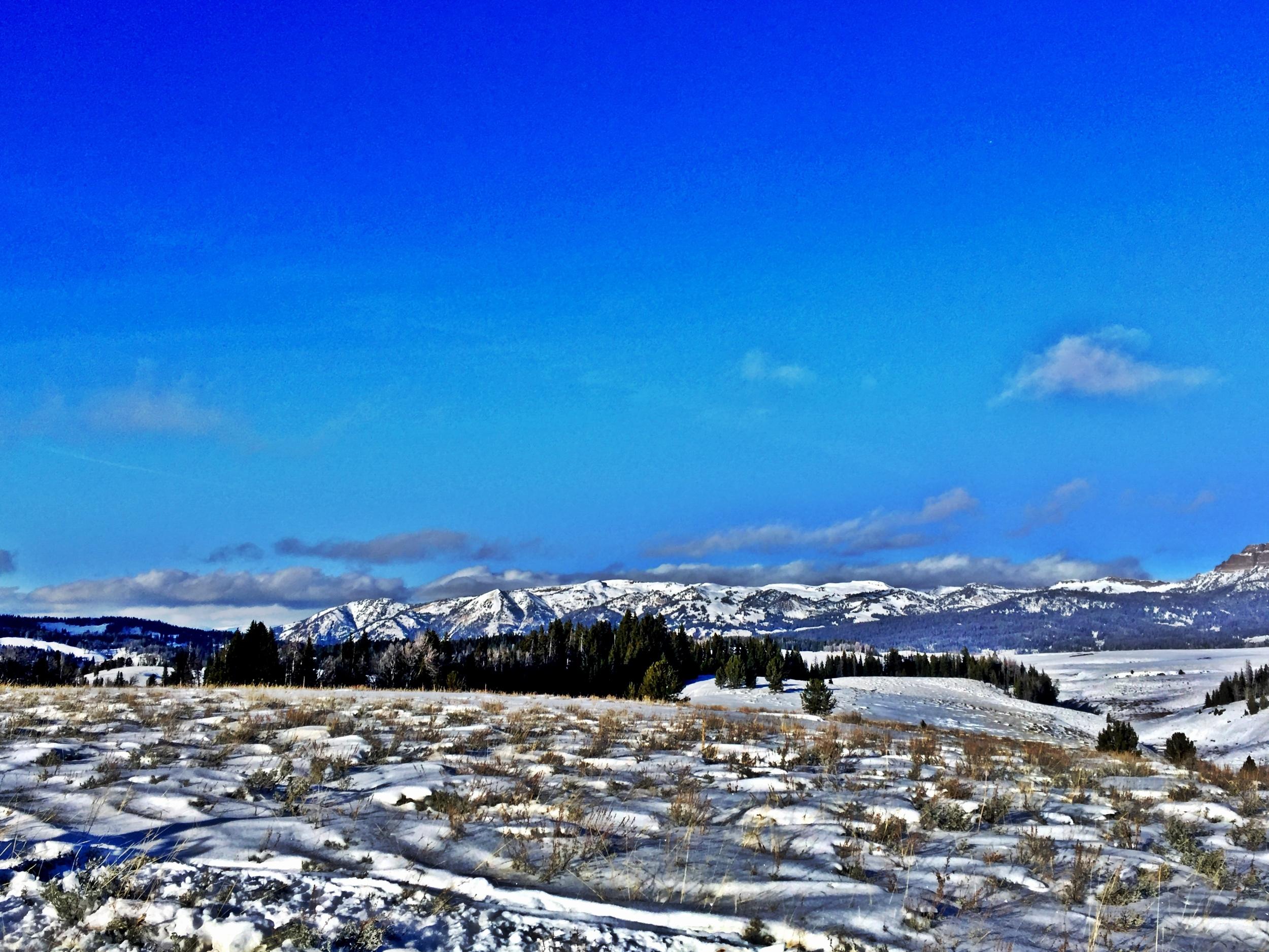 Grungy Slopes, Moran Wyoming, Togwotee Mountain Lodge 21.jpg