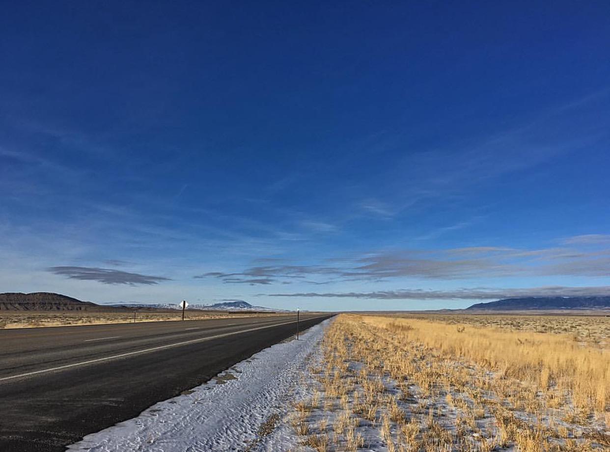 Grungy Slopes, Moran Wyoming, Togwotee Mountain Lodge 27.jpg