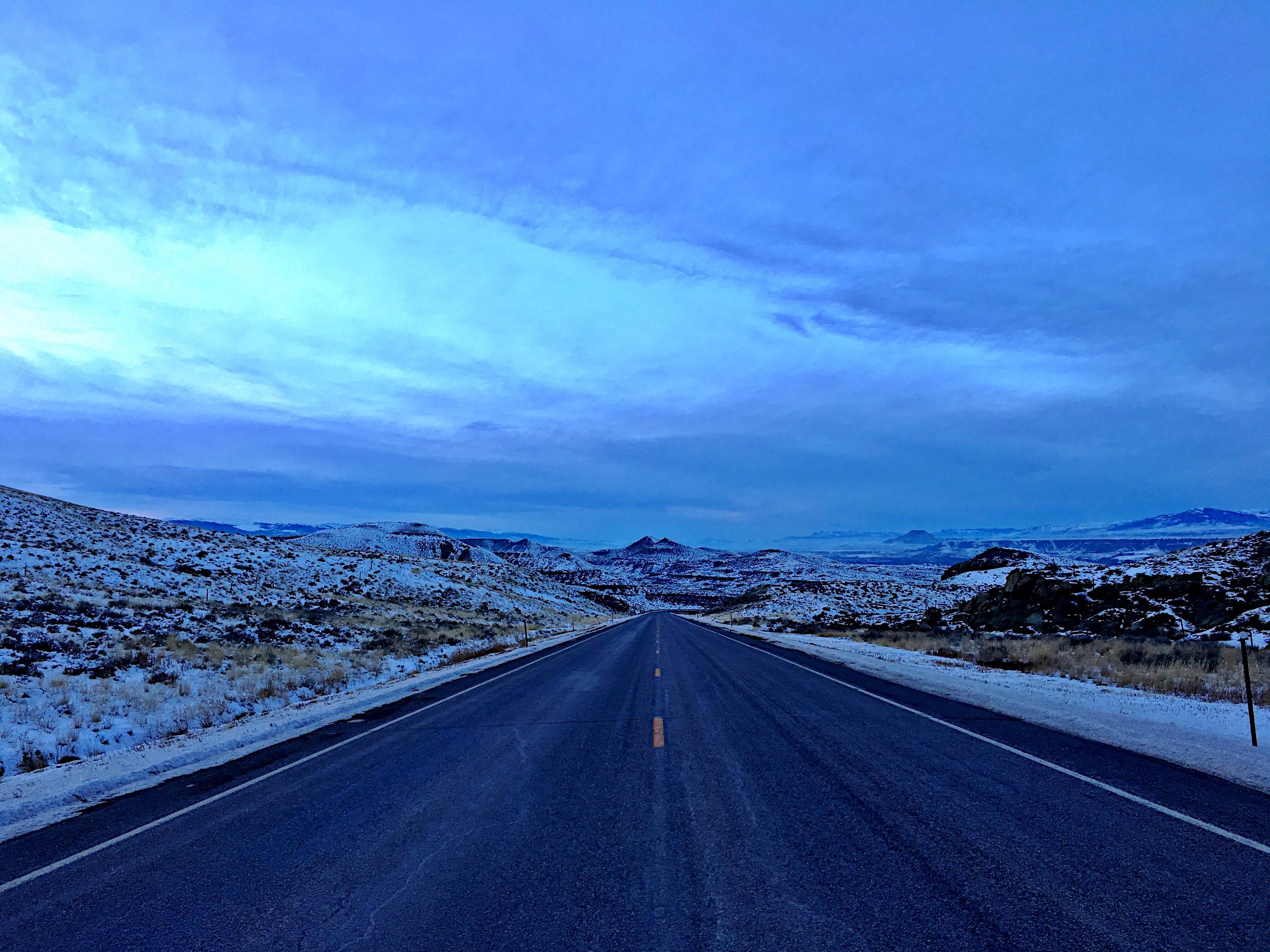 Grungy Slopes, Moran Wyoming, Togwotee Mountain Lodge 26.jpg