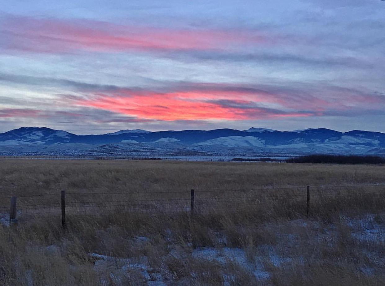 Grungy Slopes, Moran Wyoming, Togwotee Mountain Lodge 28.jpg