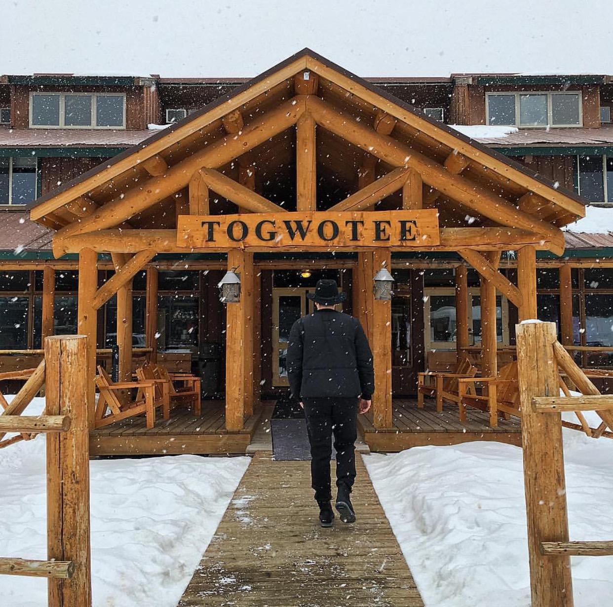 Grungy Slopes, Moran Wyoming, Togwotee Mountain Lodge 32.jpg