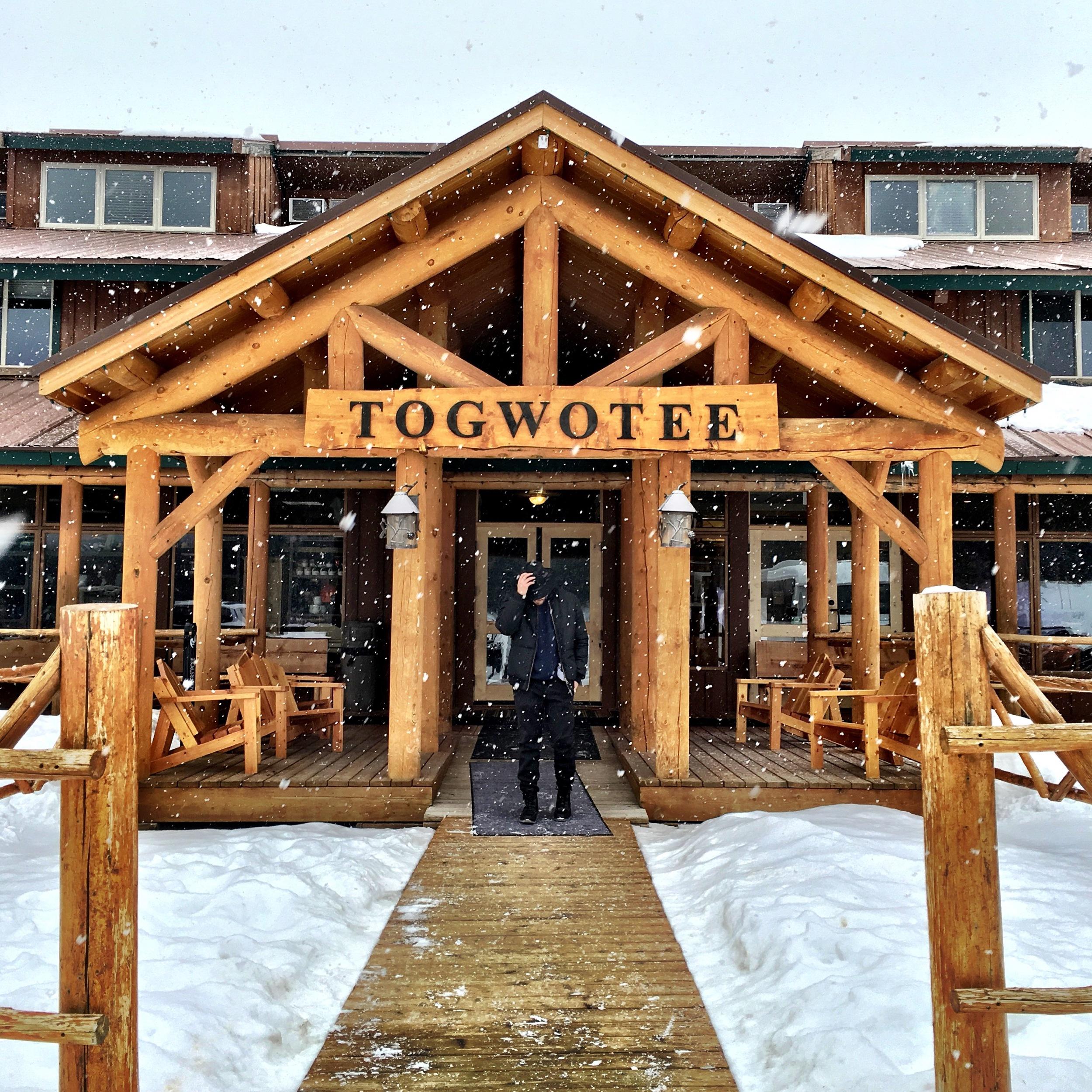 Grungy Slopes, Moran Wyoming, Togwotee Mountain Lodge 31.jpg