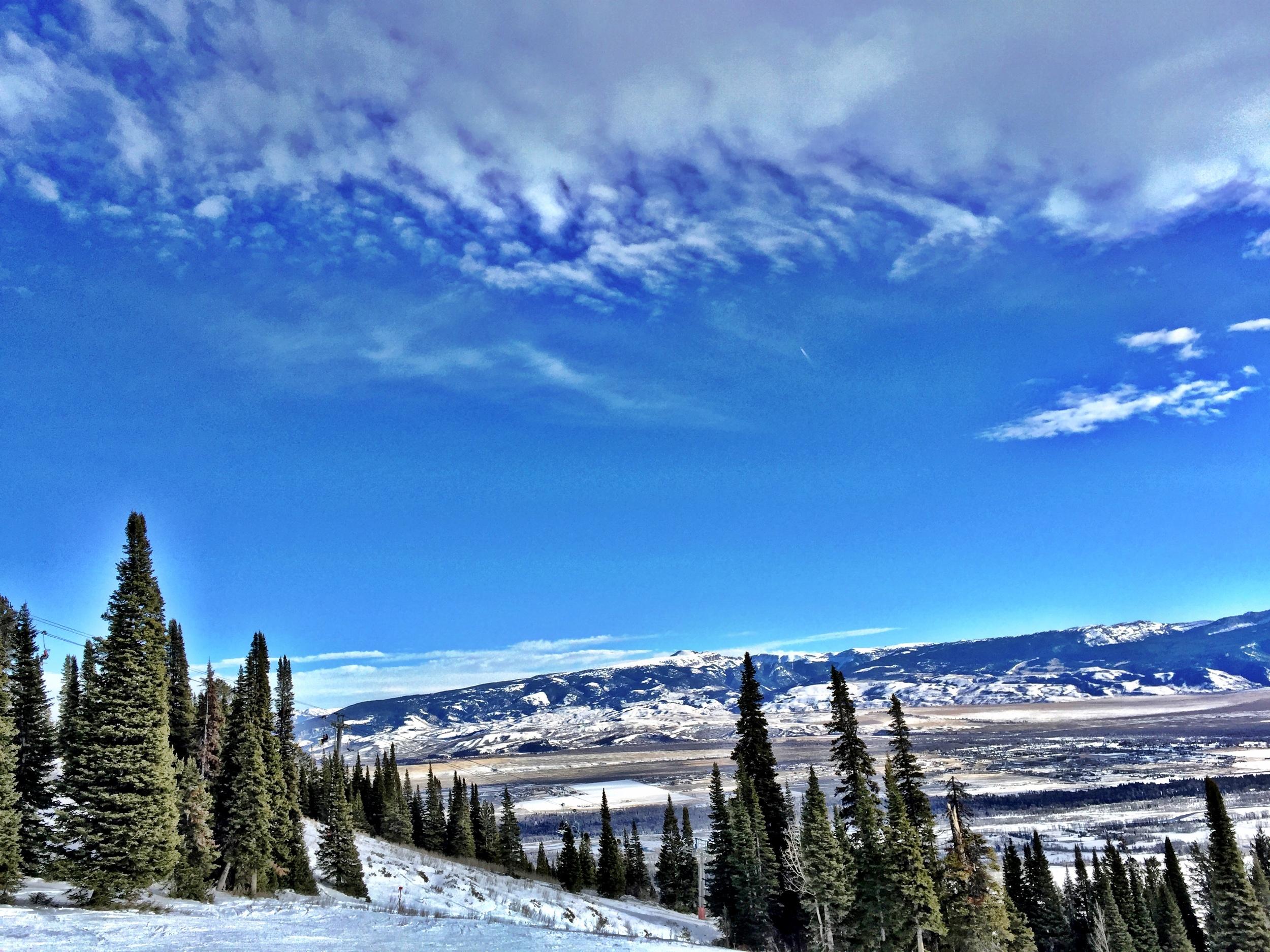 Grungy Slopes, Jackson Hole Wyoming, The Four Seasons 7.jpg