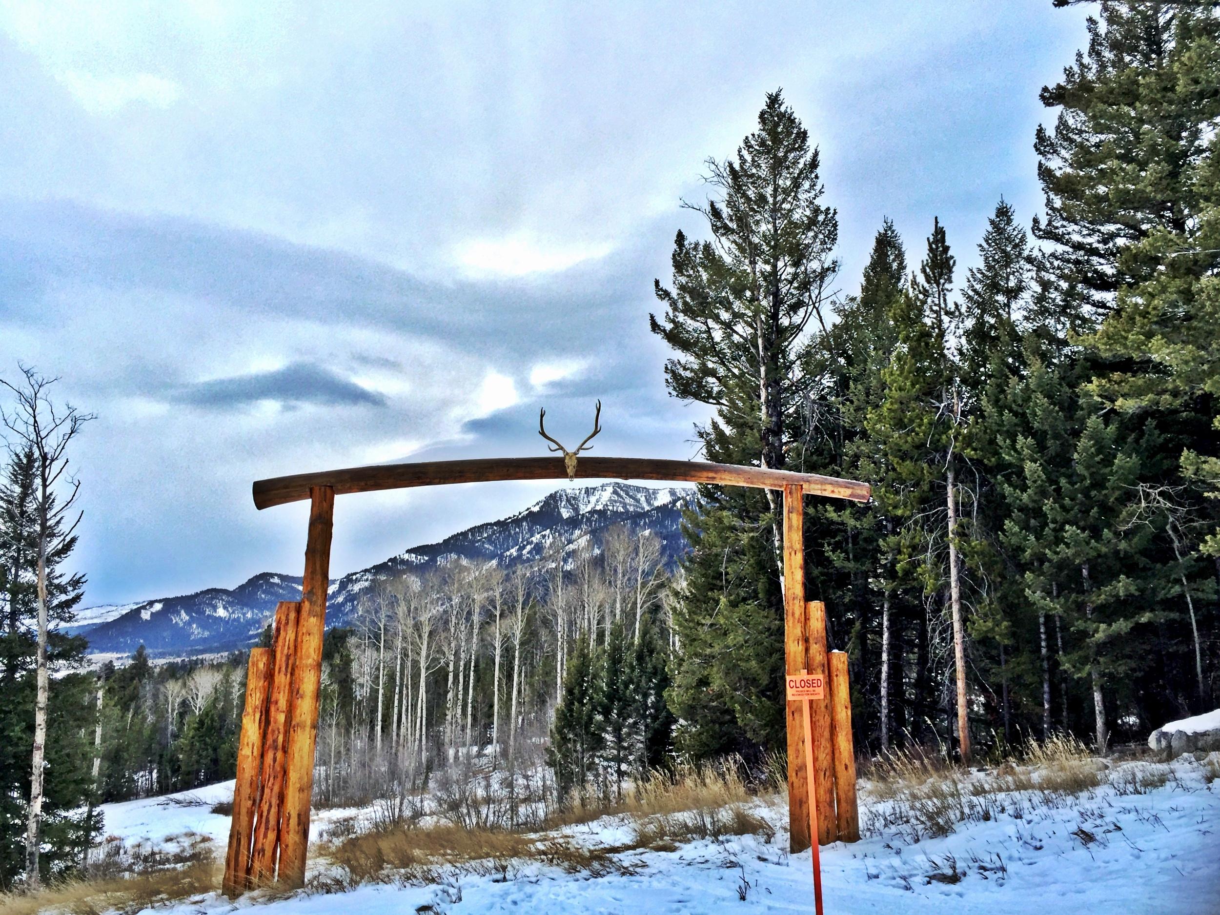 Grungy Slopes, Jackson Hole Wyoming, The Four Seasons 8.jpg
