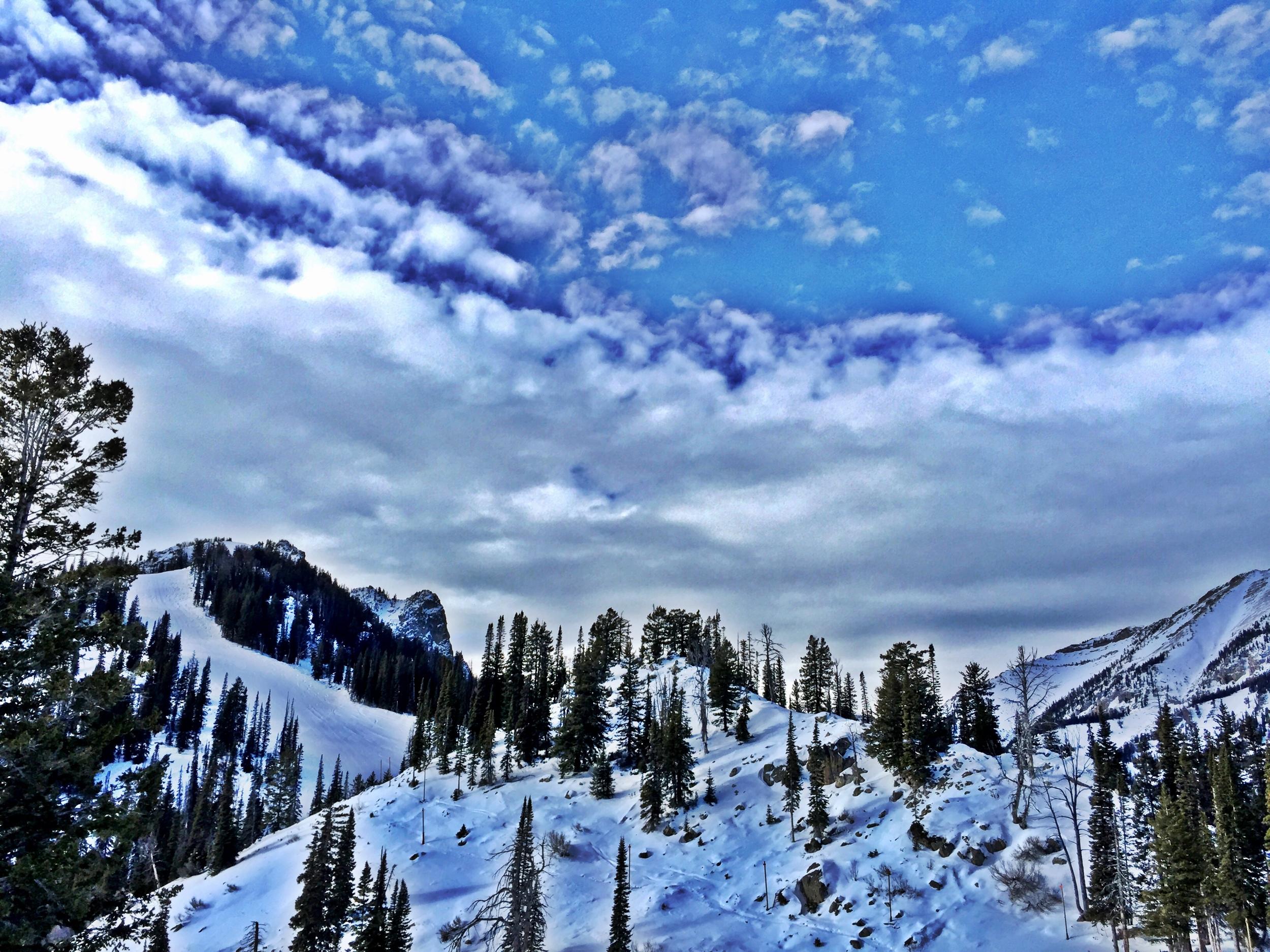 Grungy Slopes, Jackson Hole Wyoming, The Four Seasons 9.jpg