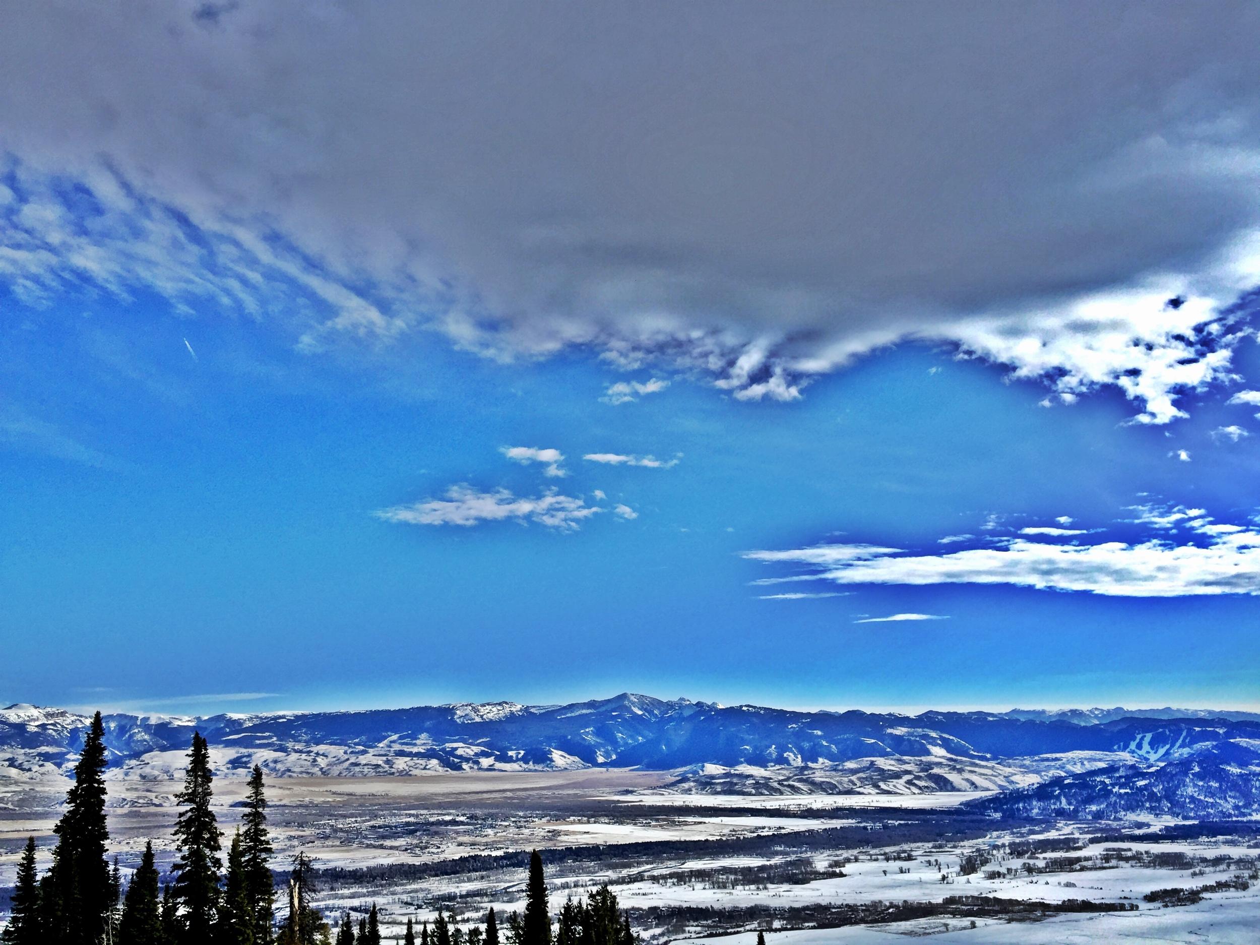 Grungy Slopes, Jackson Hole Wyoming, The Four Seasons 12.jpg