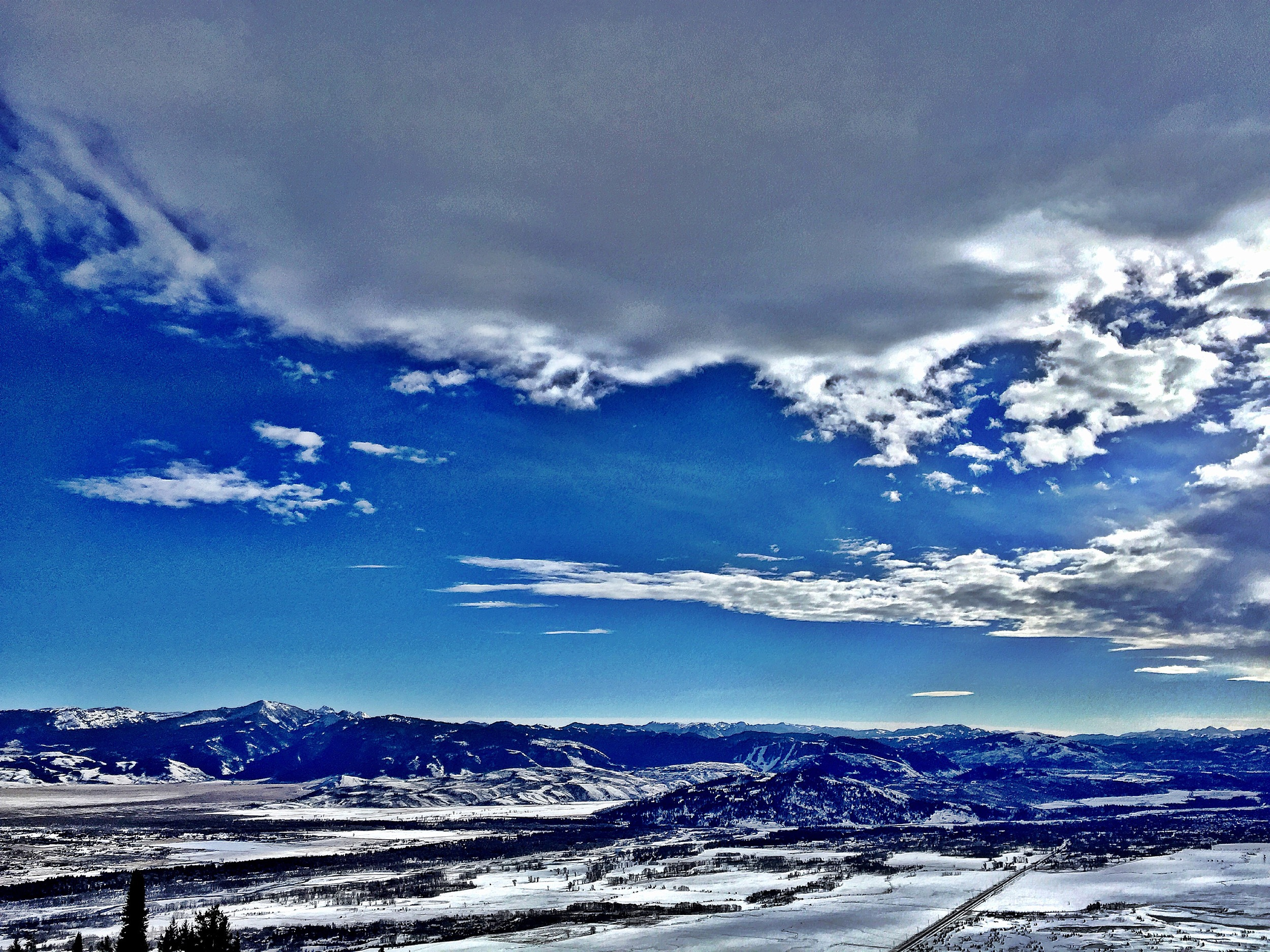 Grungy Slopes, Jackson Hole Wyoming, The Four Seasons 13.jpg