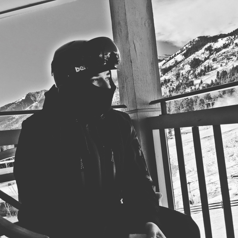 Grungy Slopes, Jackson Hole Wyoming, The Four Seasons 17.jpg