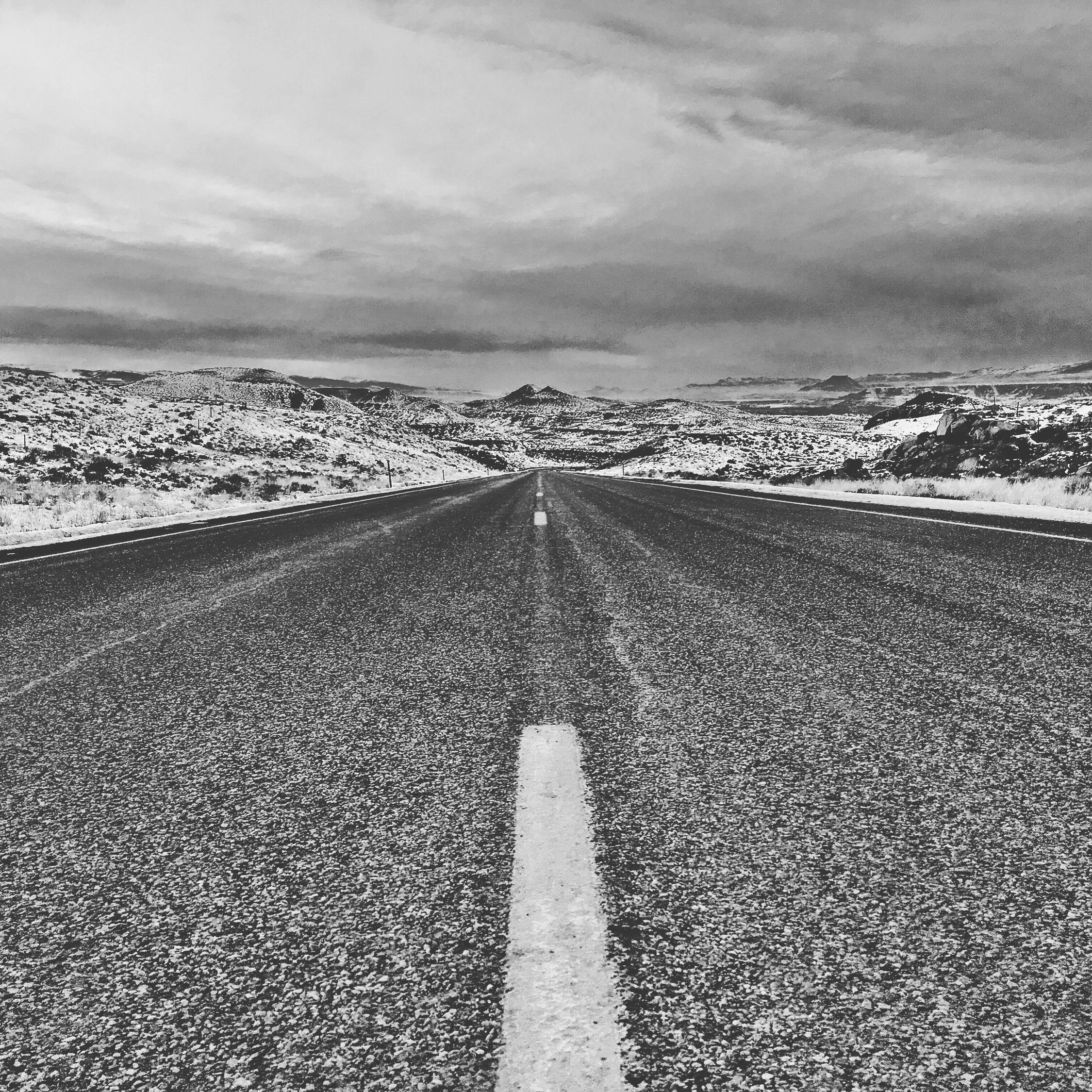 Grungy Slopes, Jackson Hole Wyoming, The Four Seasons 20.jpg