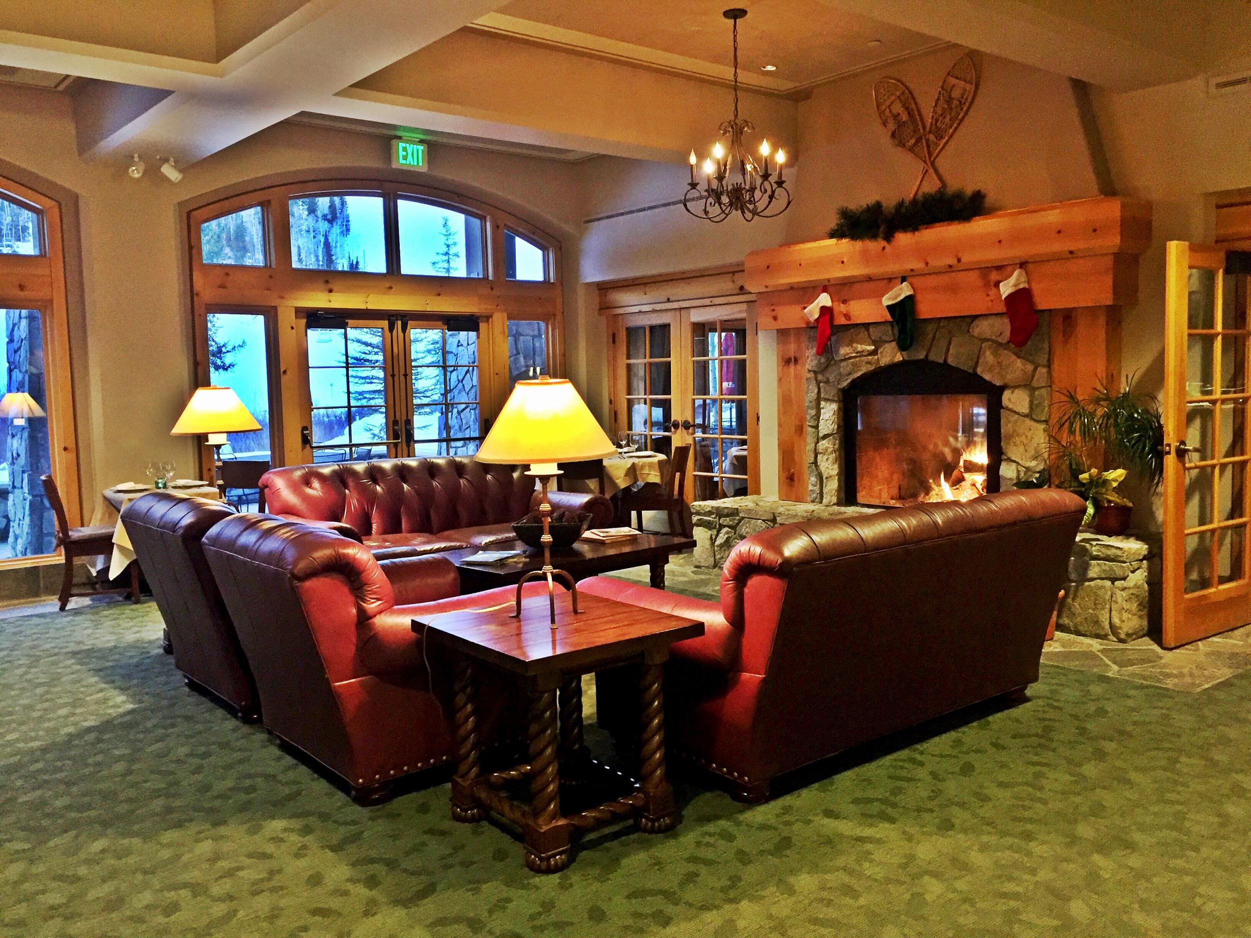 Grungy Slopes, Solitude Utah, Solitude Mountain Resort 2.jpg