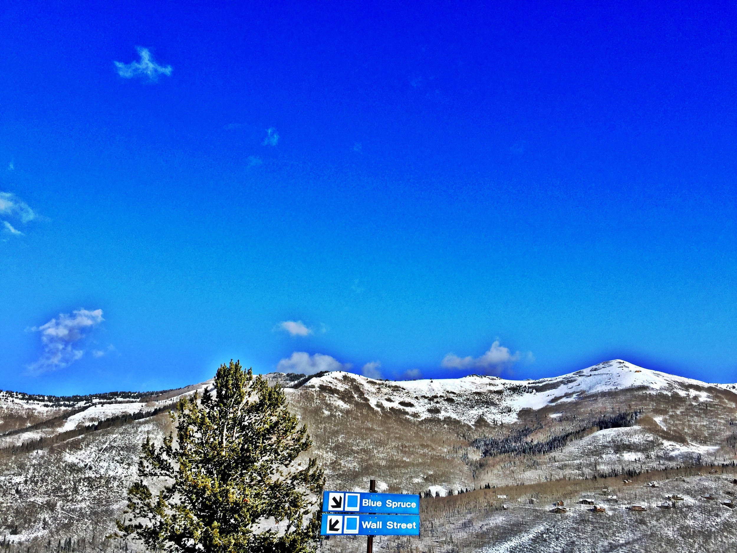 Grungy Slopes, Solitude Utah, Solitude Mountain Resort 9.jpg