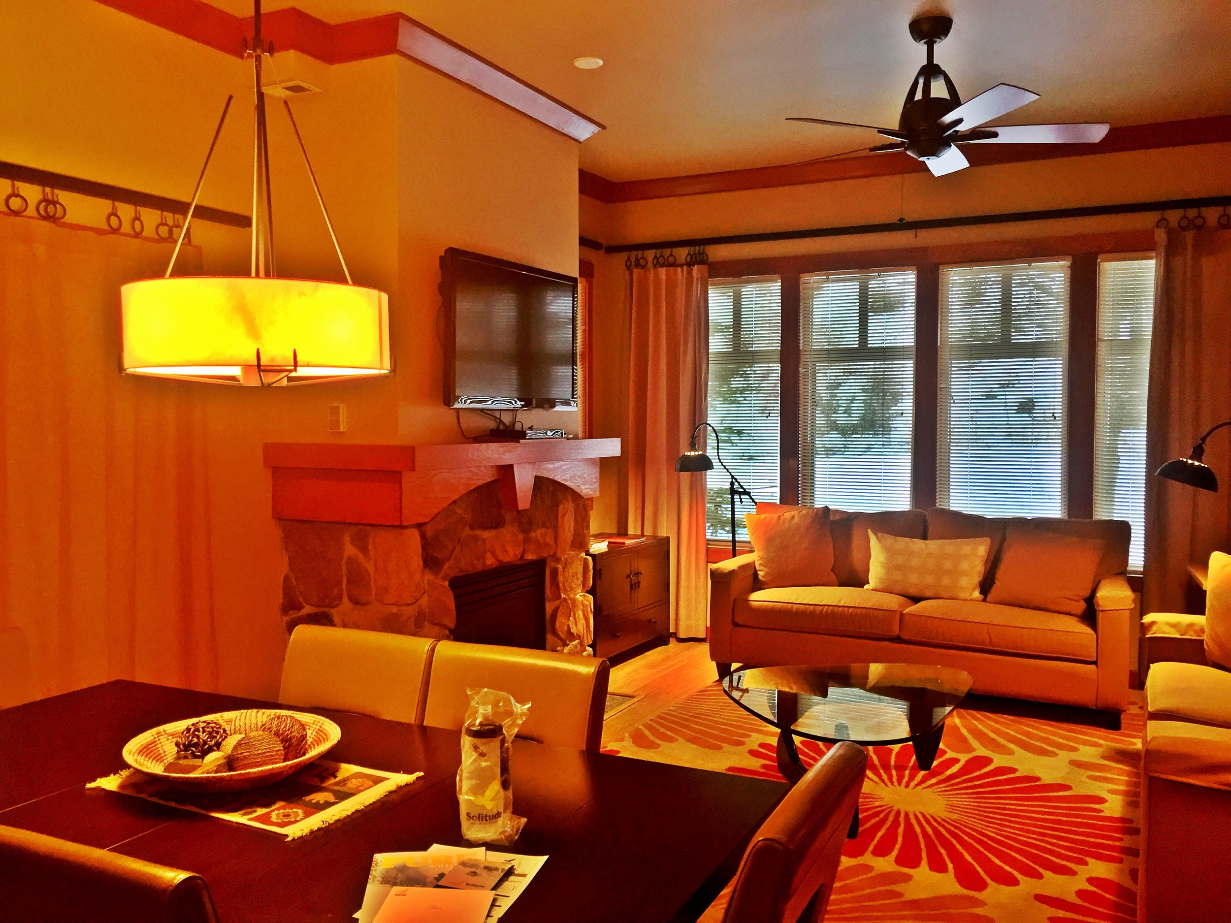 Grungy Slopes, Solitude Utah, Solitude Mountain Resort 16.jpg