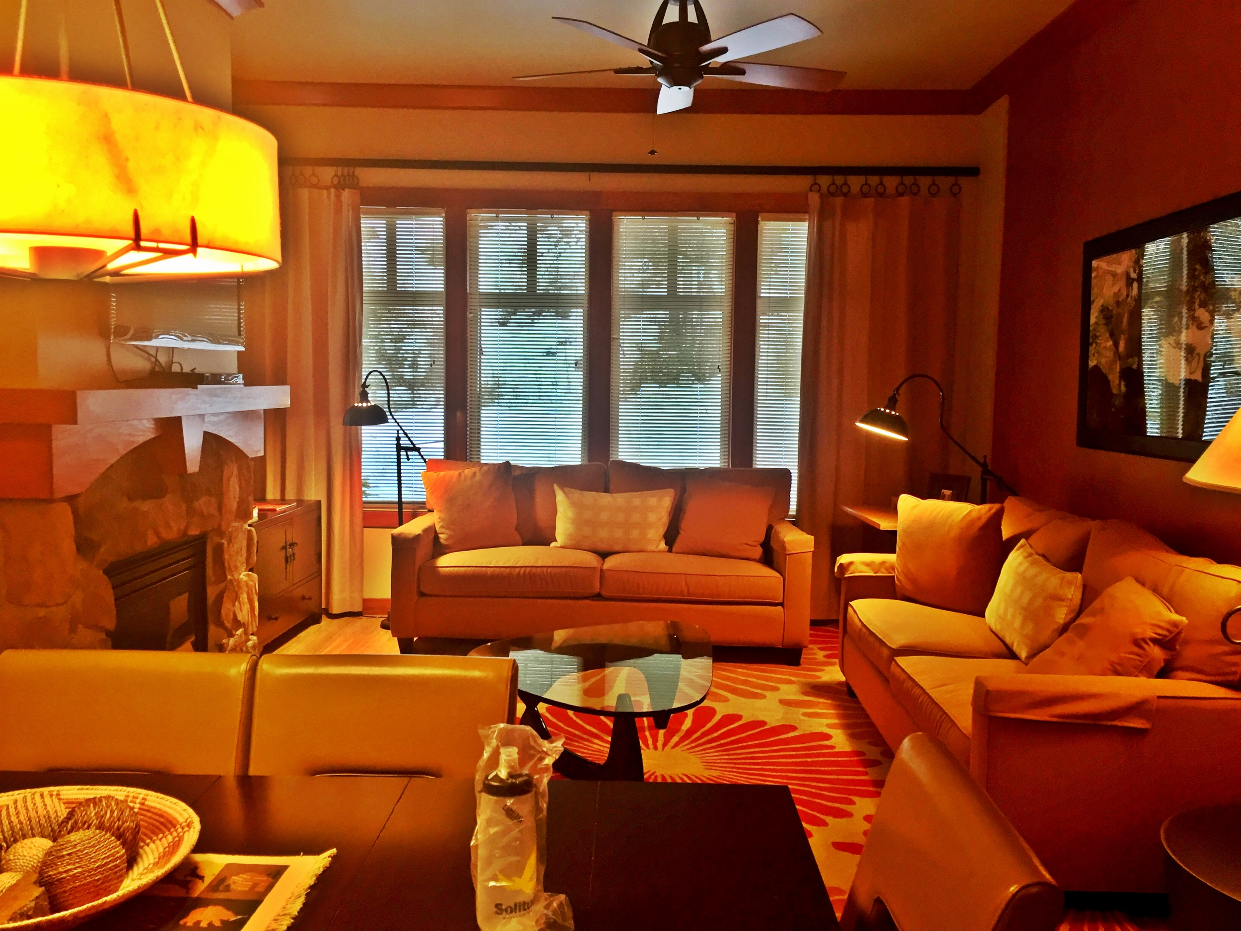 Grungy Slopes, Solitude Utah, Solitude Mountain Resort 17.jpg