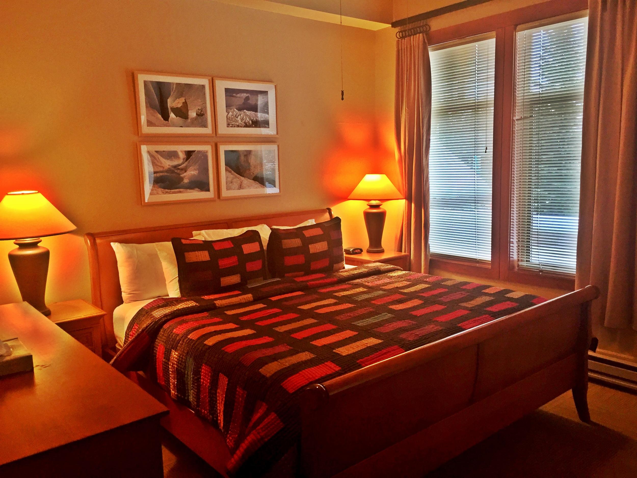 Grungy Slopes, Solitude Utah, Solitude Mountain Resort 20.jpg