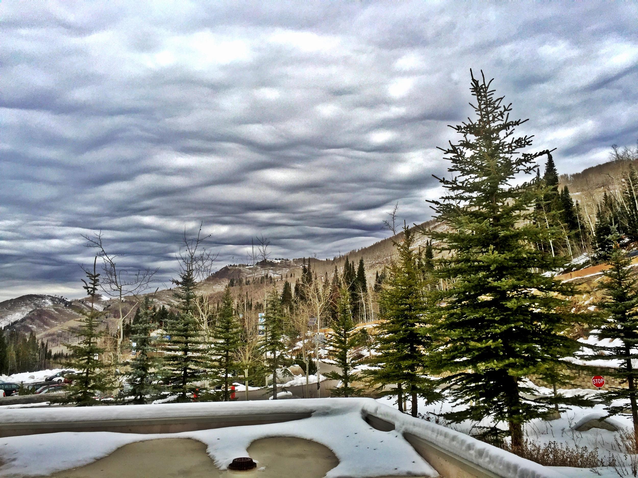 Grungy Slopes, Solitude Utah, Solitude Mountain Resort 21.jpg