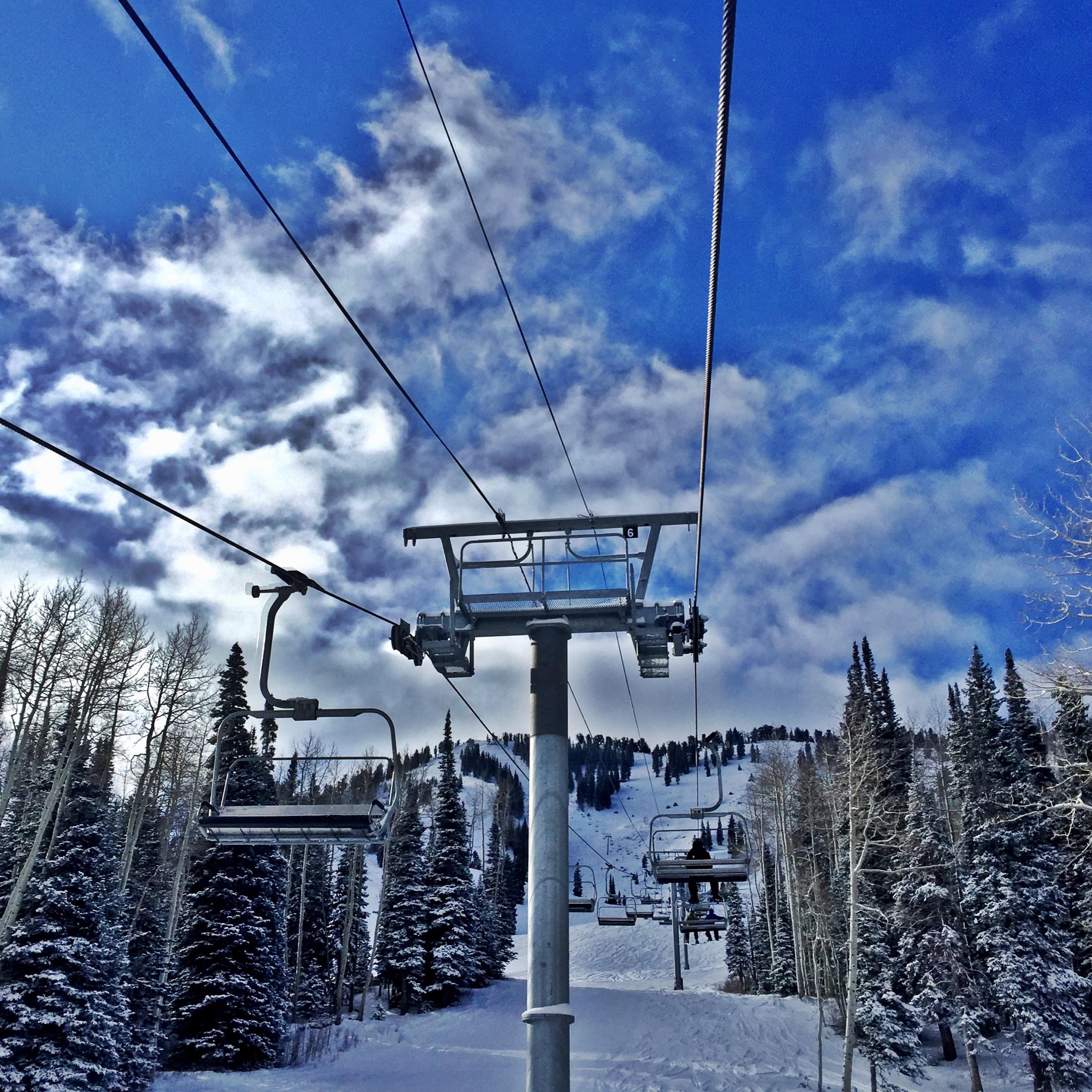 Grungy Slopes, Solitude Utah, Solitude Mountain Resort 22.jpg
