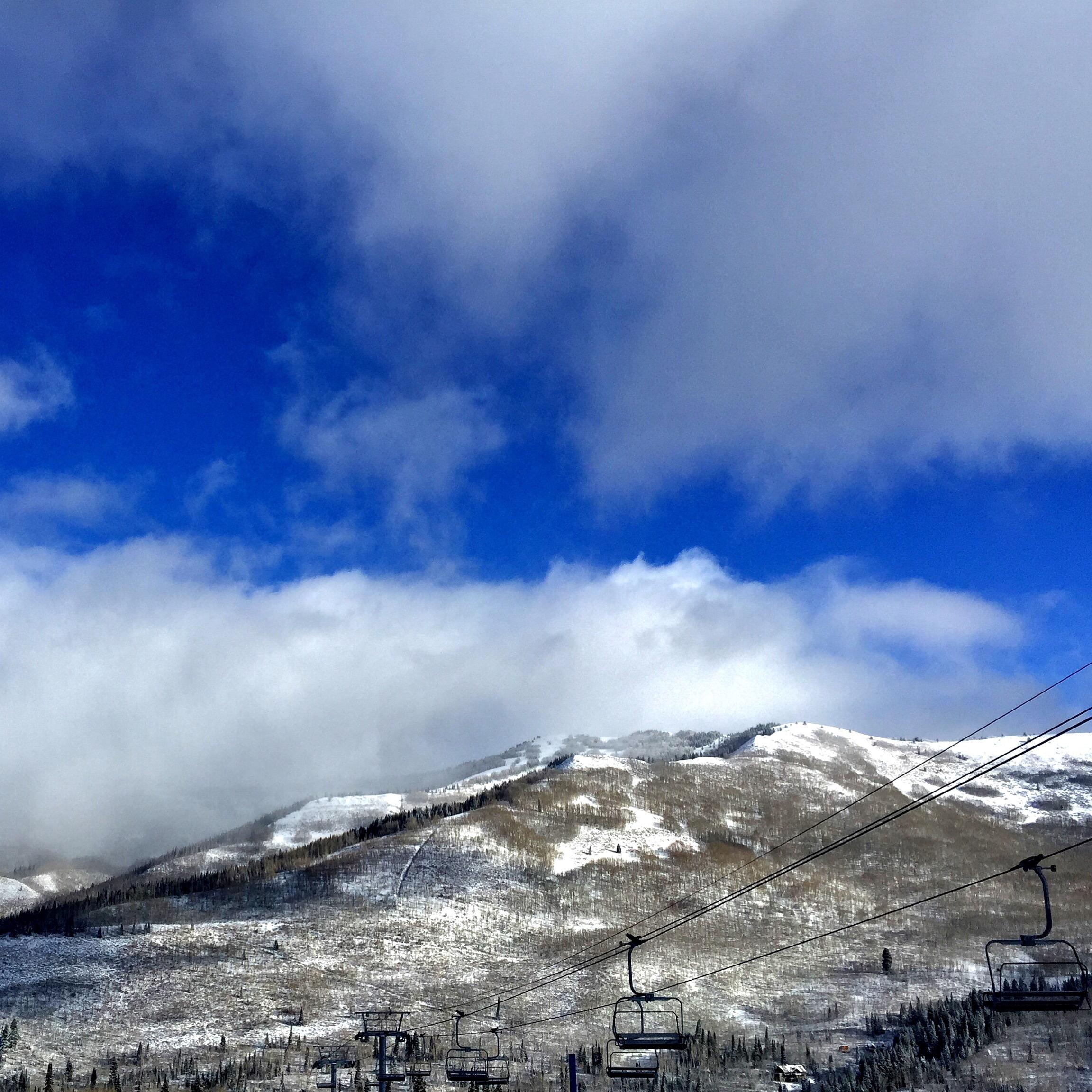Grungy Slopes, Solitude Utah, Solitude Mountain Resort 24.jpg