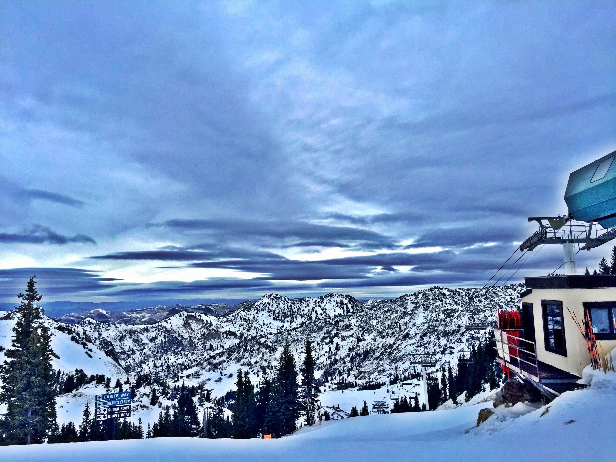 Grungy Slopes, Alta Utah, Goldminer's Daughter Lodge 6.jpg