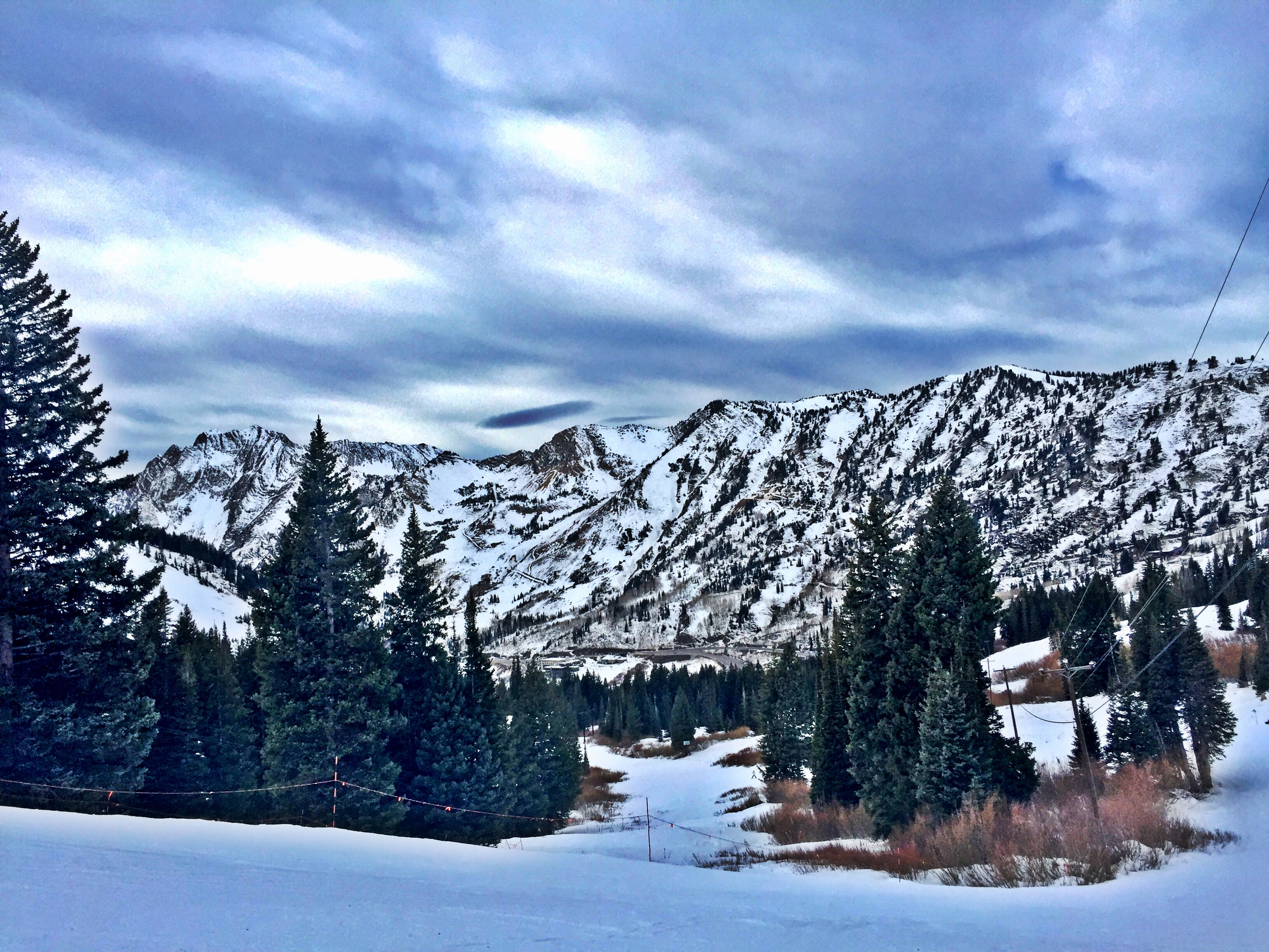 Grungy Slopes, Alta Utah, Goldminer's Daughter Lodge 12.jpg