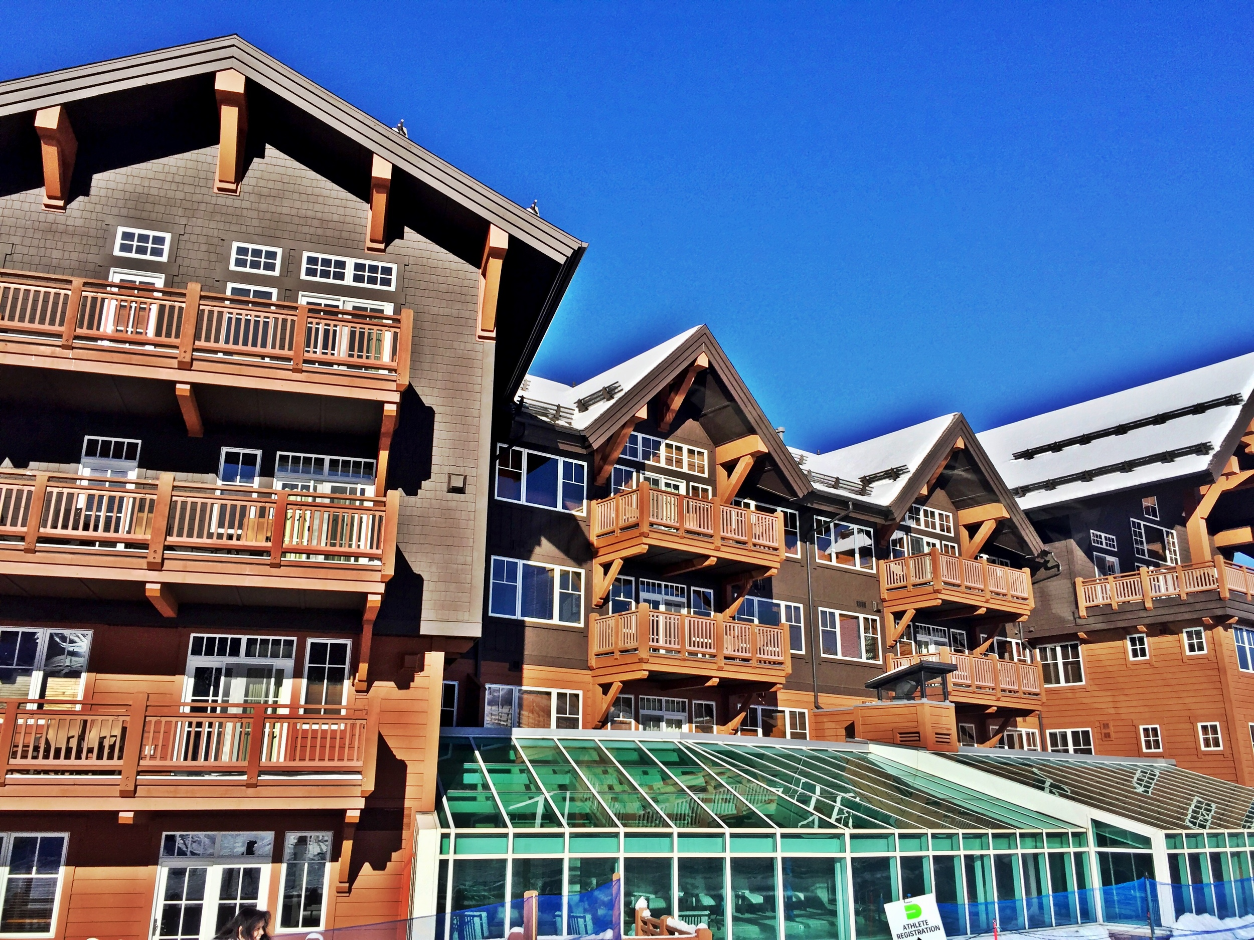 Grungy Slopes, Breckenridge Colorado, The Wedgewood Lodge 12.jpg