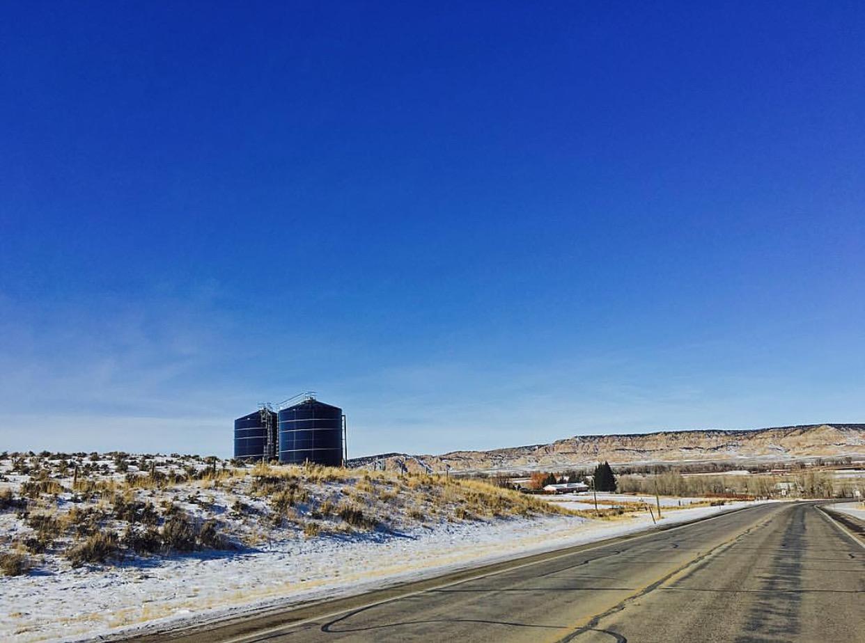 Grungy Slopes, Moran Wyoming, Togwotee Mountain Lodge 37.jpg