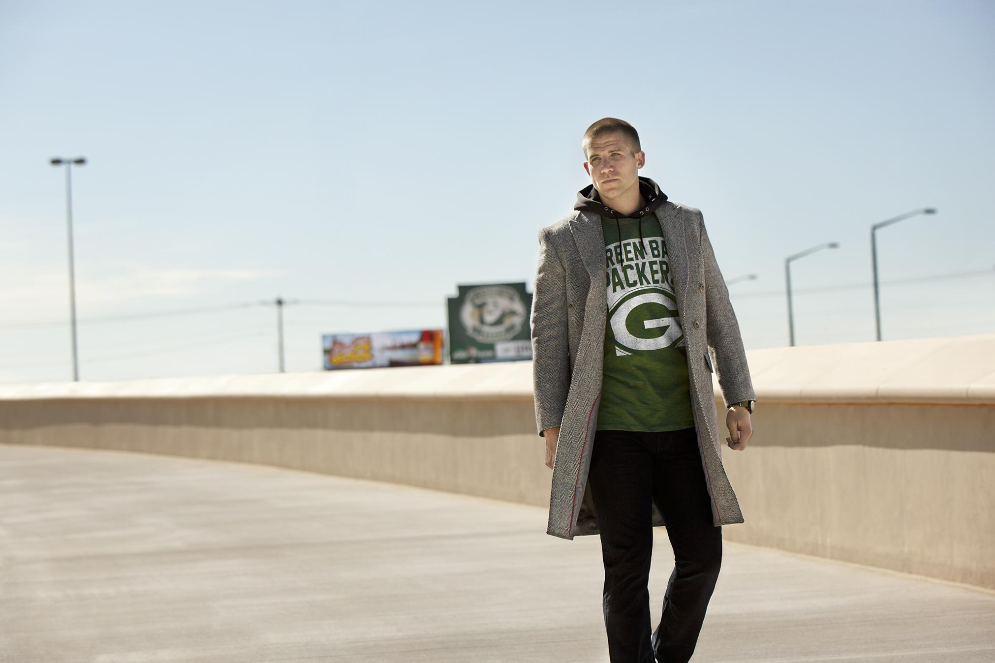 Jordy Nelson, Grungy Gentleman, NFL 1.jpg