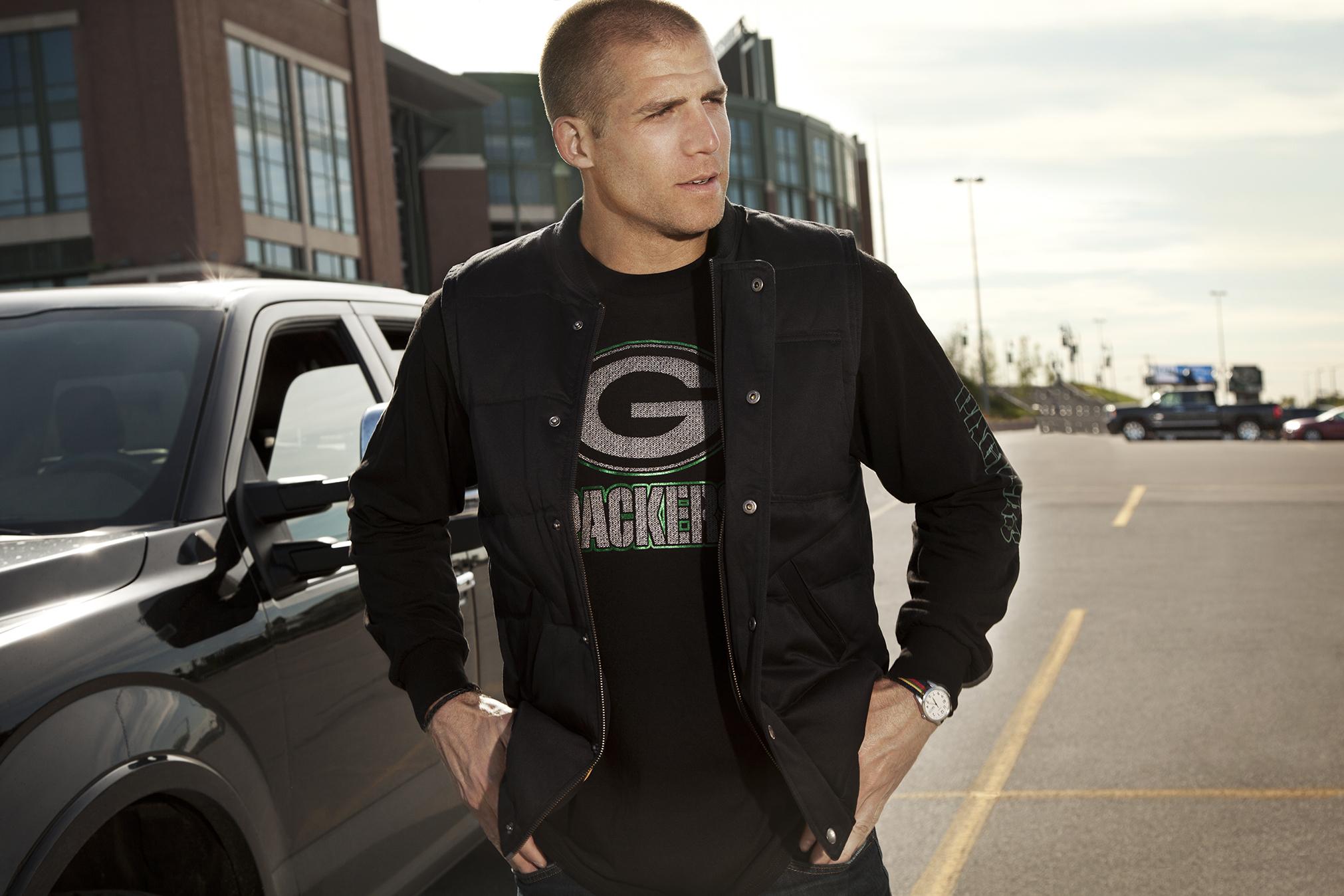 Jordy Nelson, Grungy Gentleman, NFL 5.jpg