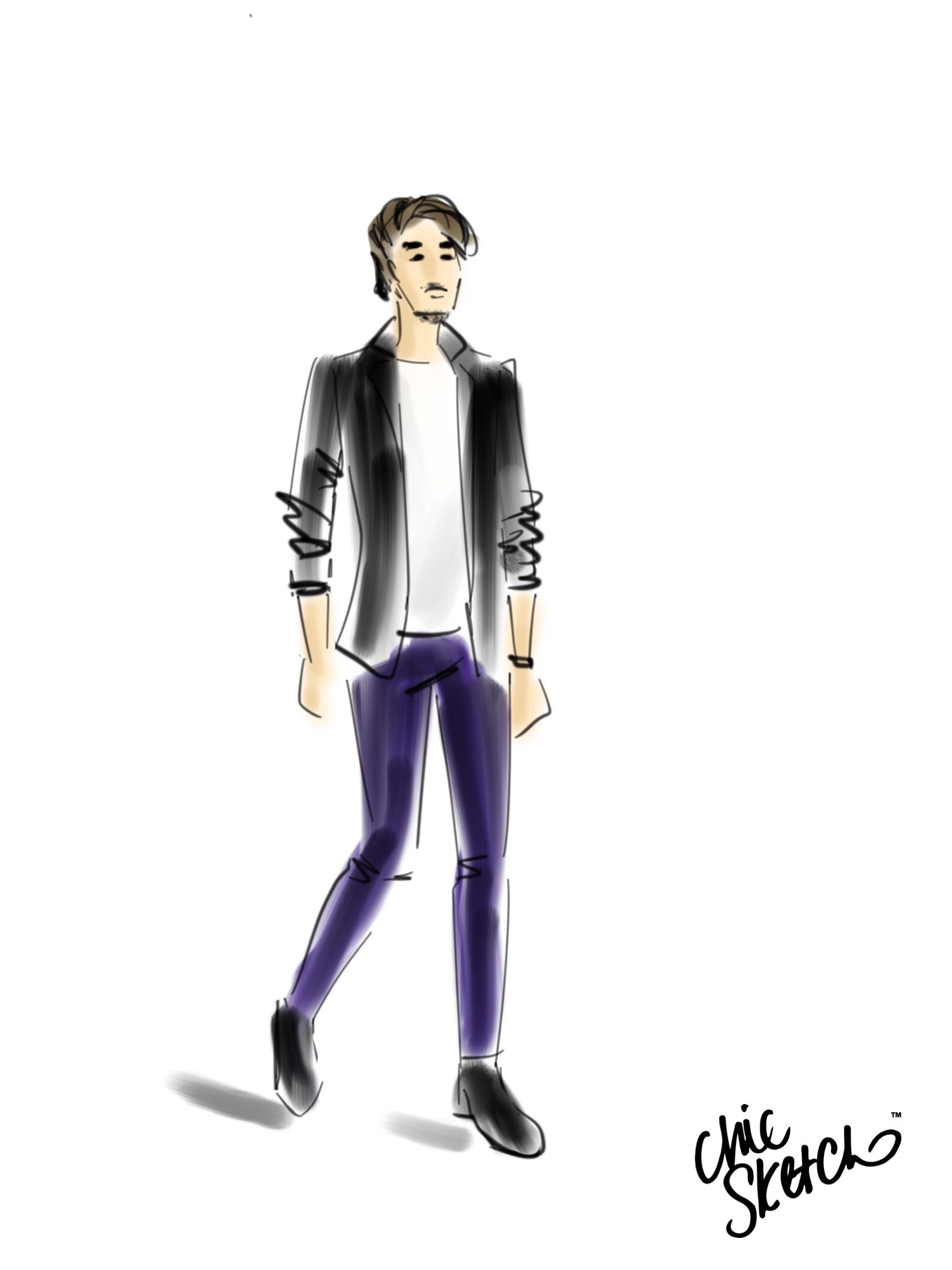 Grungy Gentleman FW 16 Illustration 5.jpg