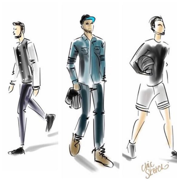 Grungy Gentleman FW 16 Illustration 13.jpg