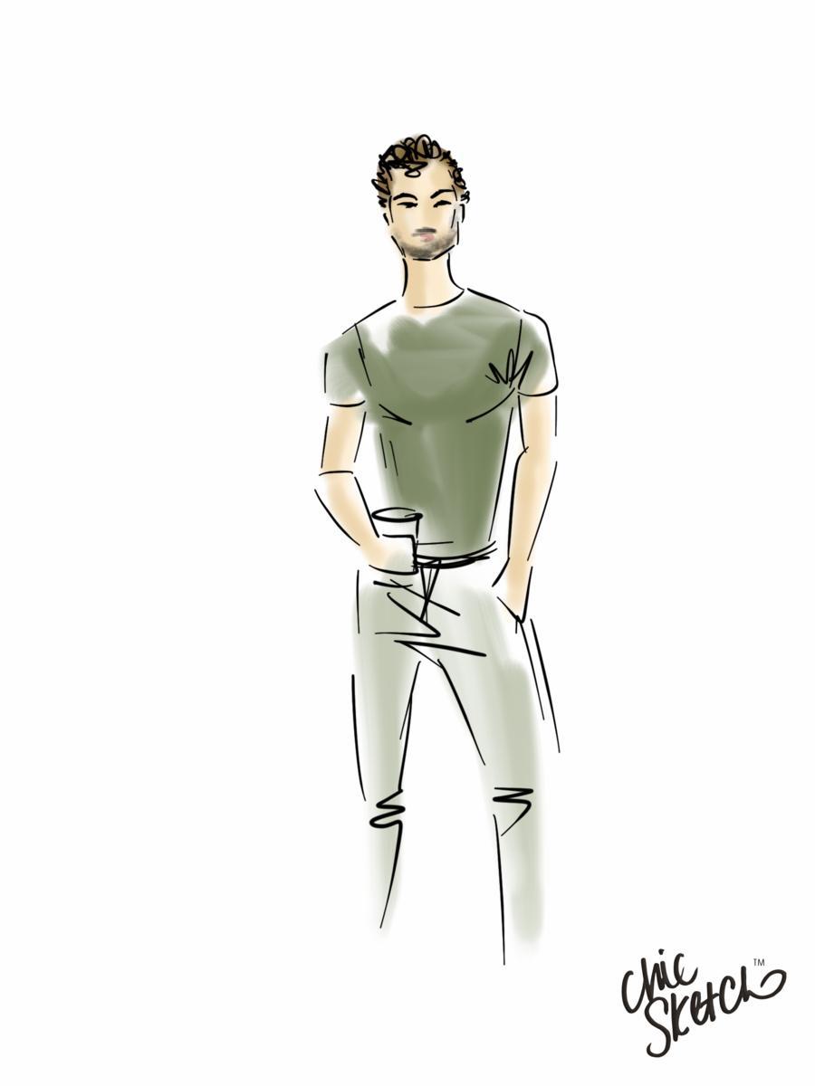 Grungy Gentleman FW 16 Illustration 2.jpg