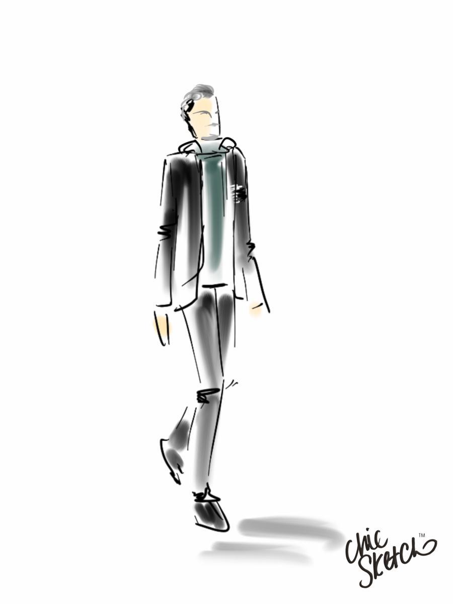 Grungy Gentleman FW 16 Illustration 3.jpg