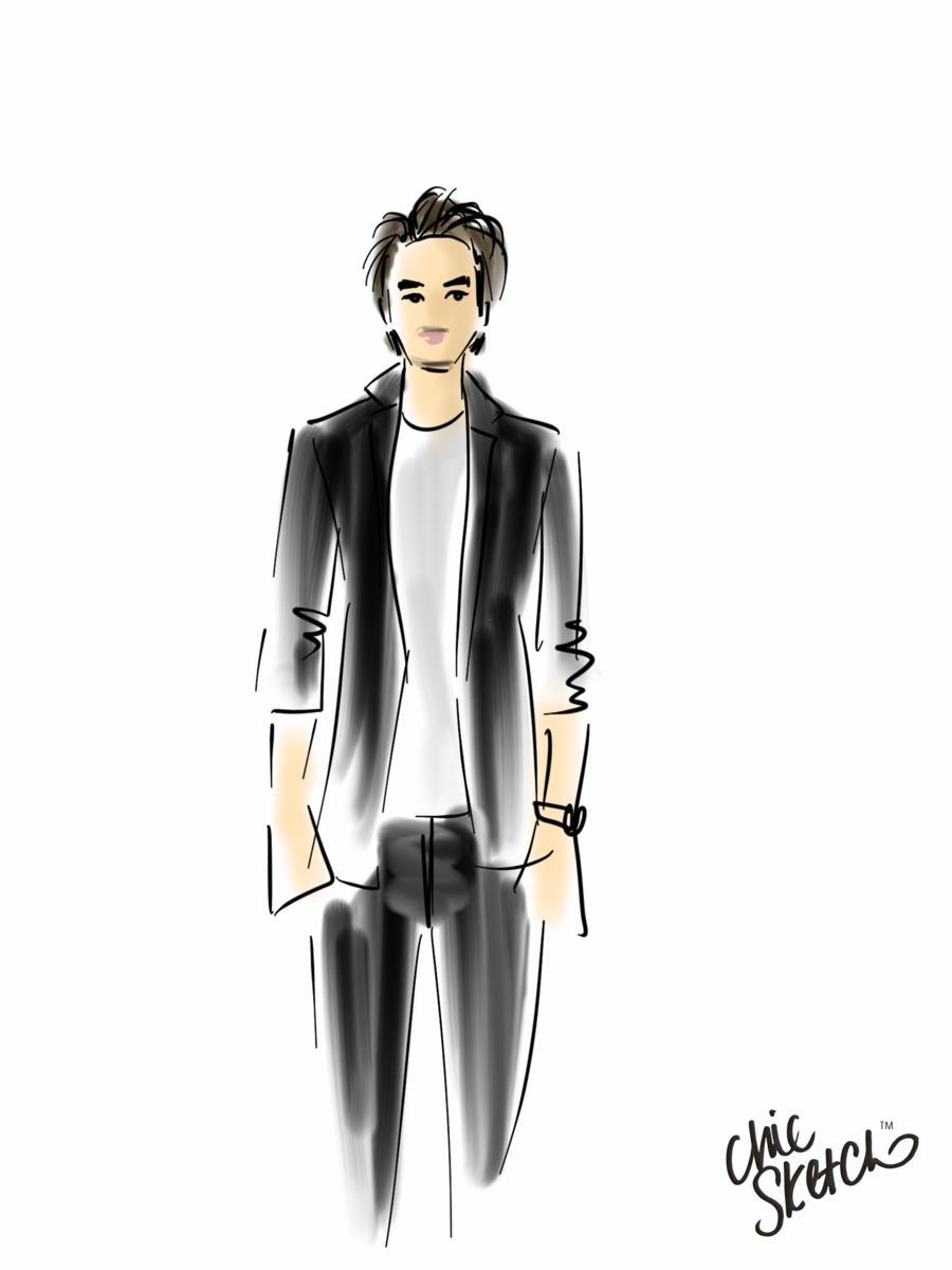 Grungy Gentleman FW 16 Illustration 4.jpg