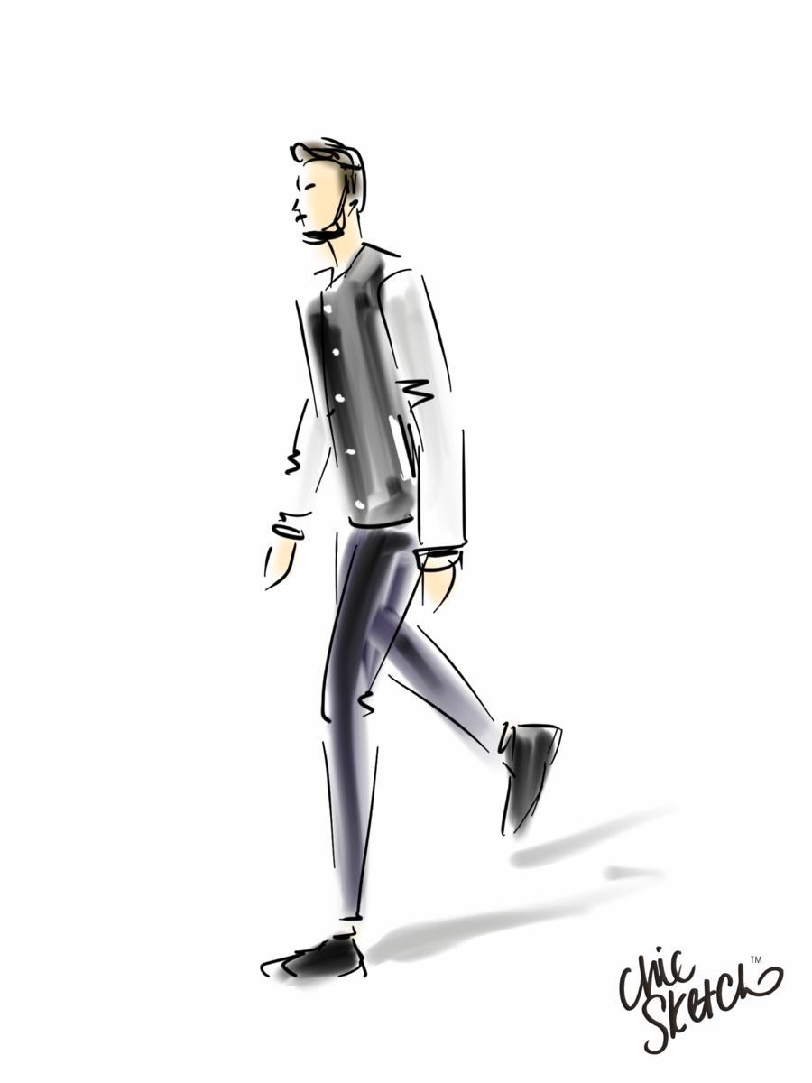Grungy Gentleman FW 16 Illustration 6.jpg