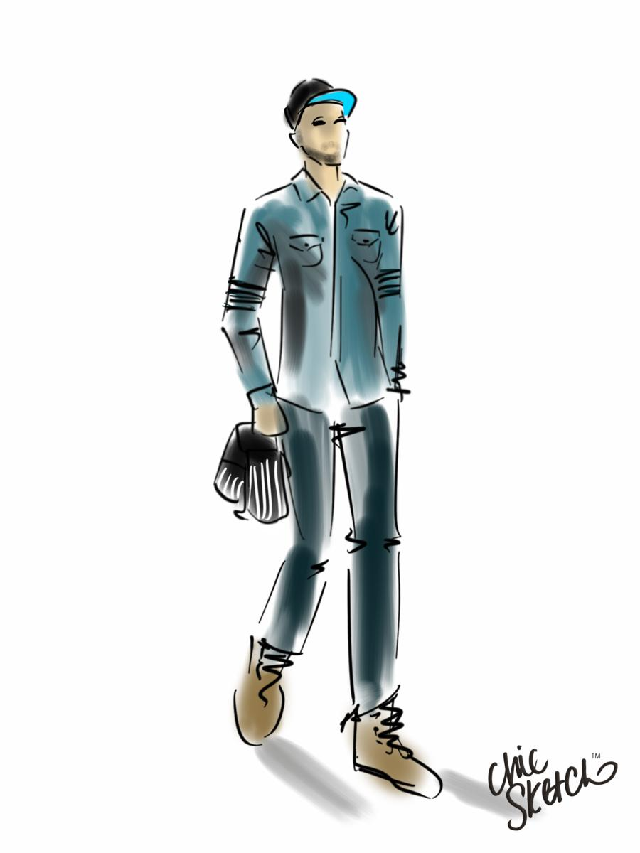 Grungy Gentleman FW 16 Illustration 9.jpg