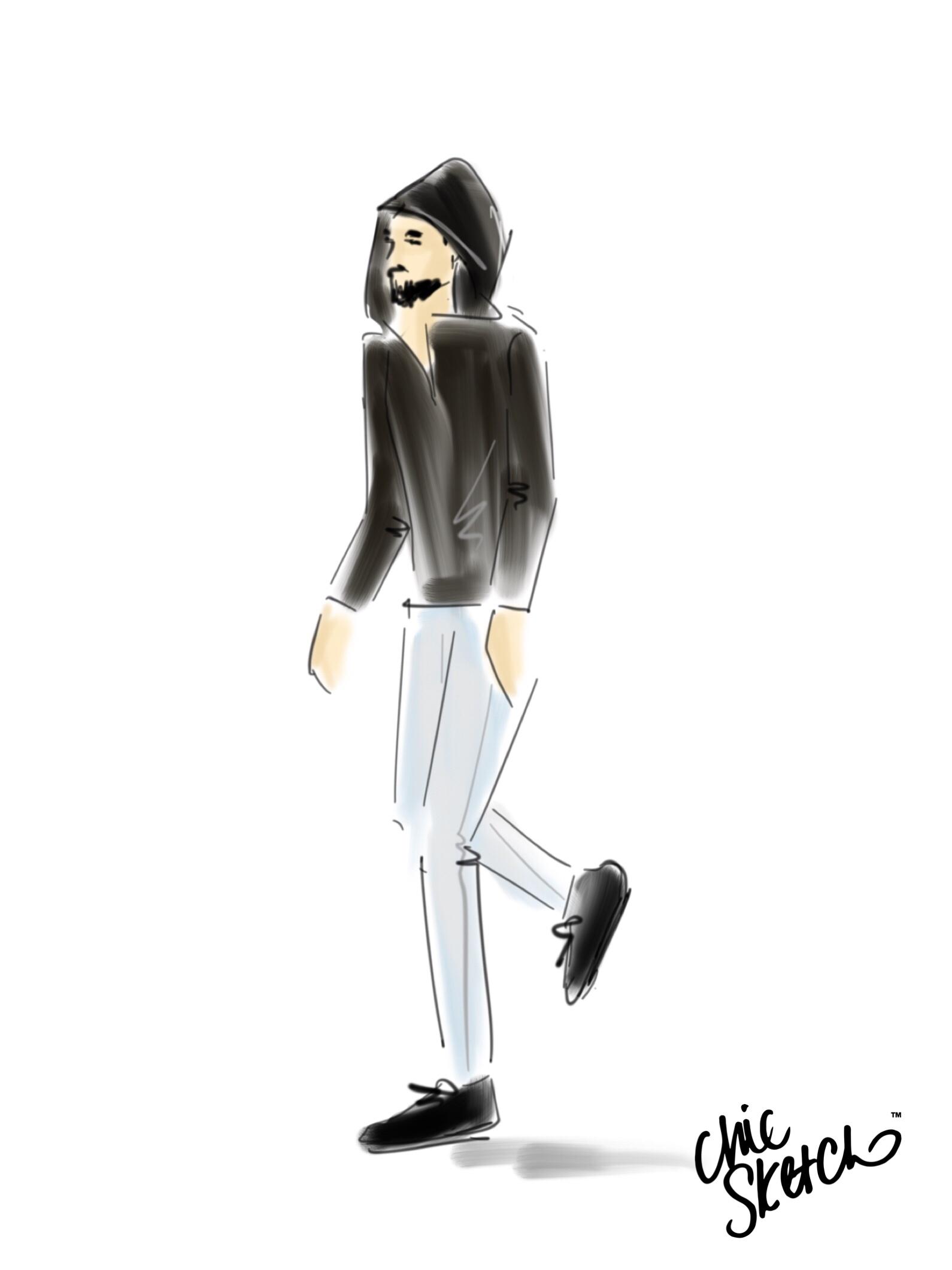 Grungy Gentleman FW 16 Illustration 8.jpg