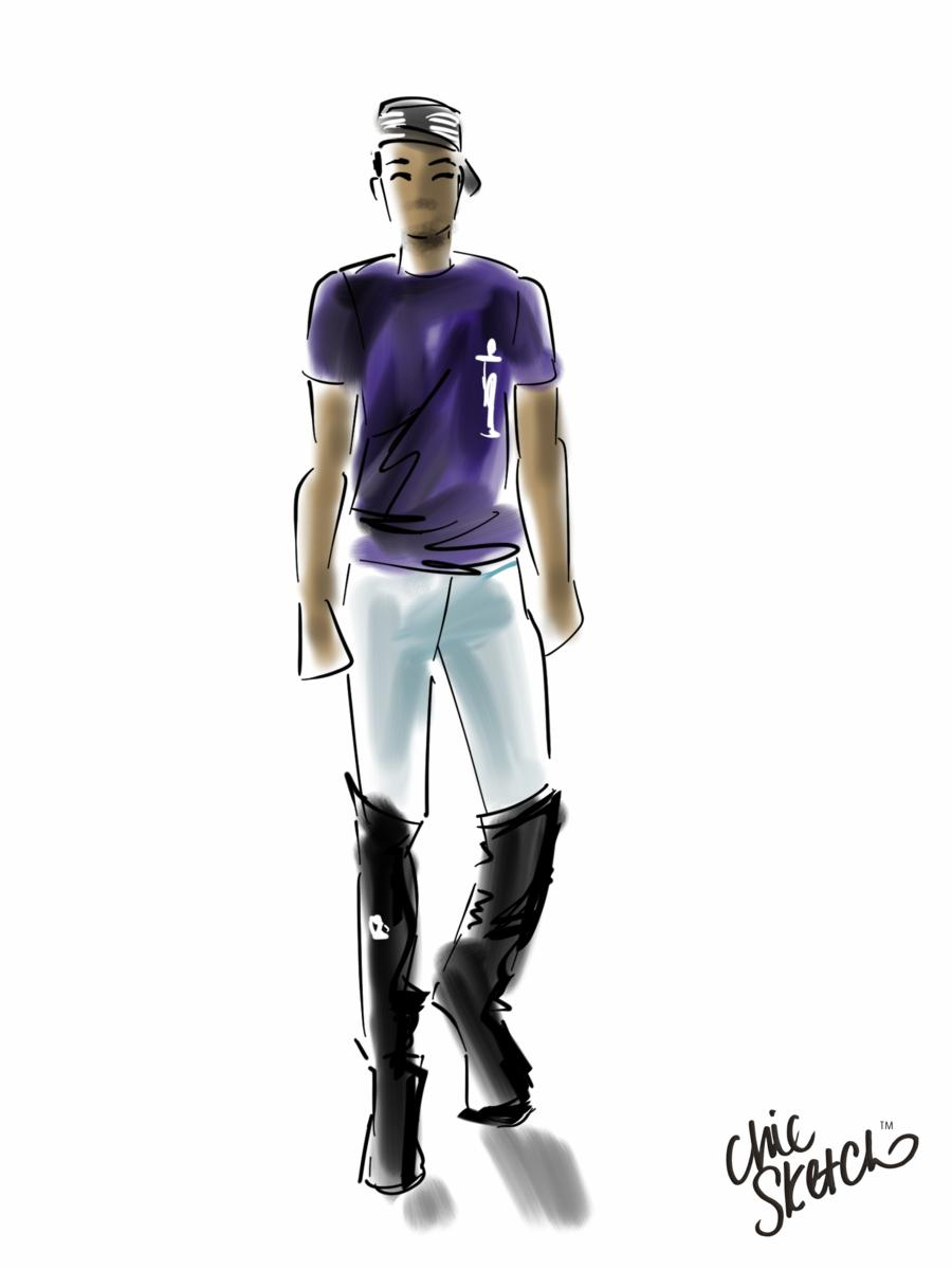 Grungy Gentleman FW 16 Illustration 11.jpg