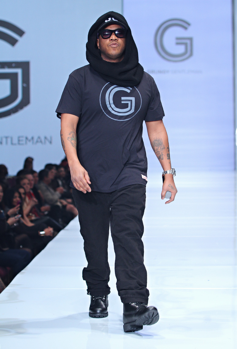 Grungy Gentleman, Jadakiss, Styles P 3.jpg