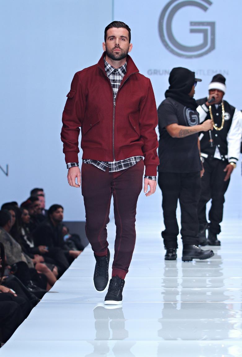 Grungy Gentleman, Jadakiss, Styles P 15.jpg
