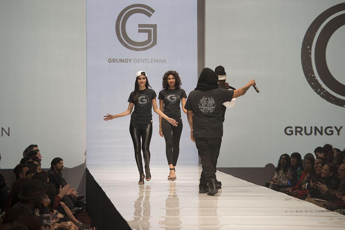 Grungy Gentleman, Jadakiss, Styles P 5.jpg