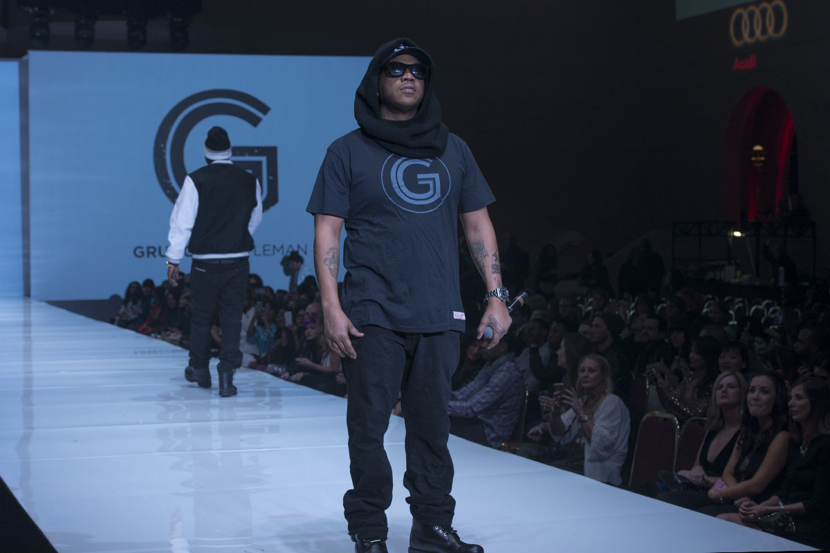 Grungy Gentleman, Jadakiss, Styles P 4.jpg