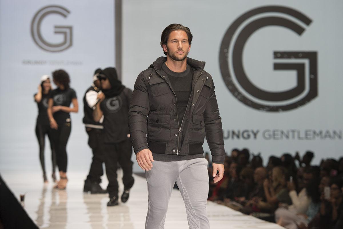 Grungy Gentleman, Jadakiss, Styles P 9.jpg