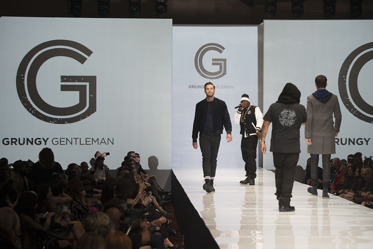 Grungy Gentleman, Jadakiss, Styles P 19.jpg