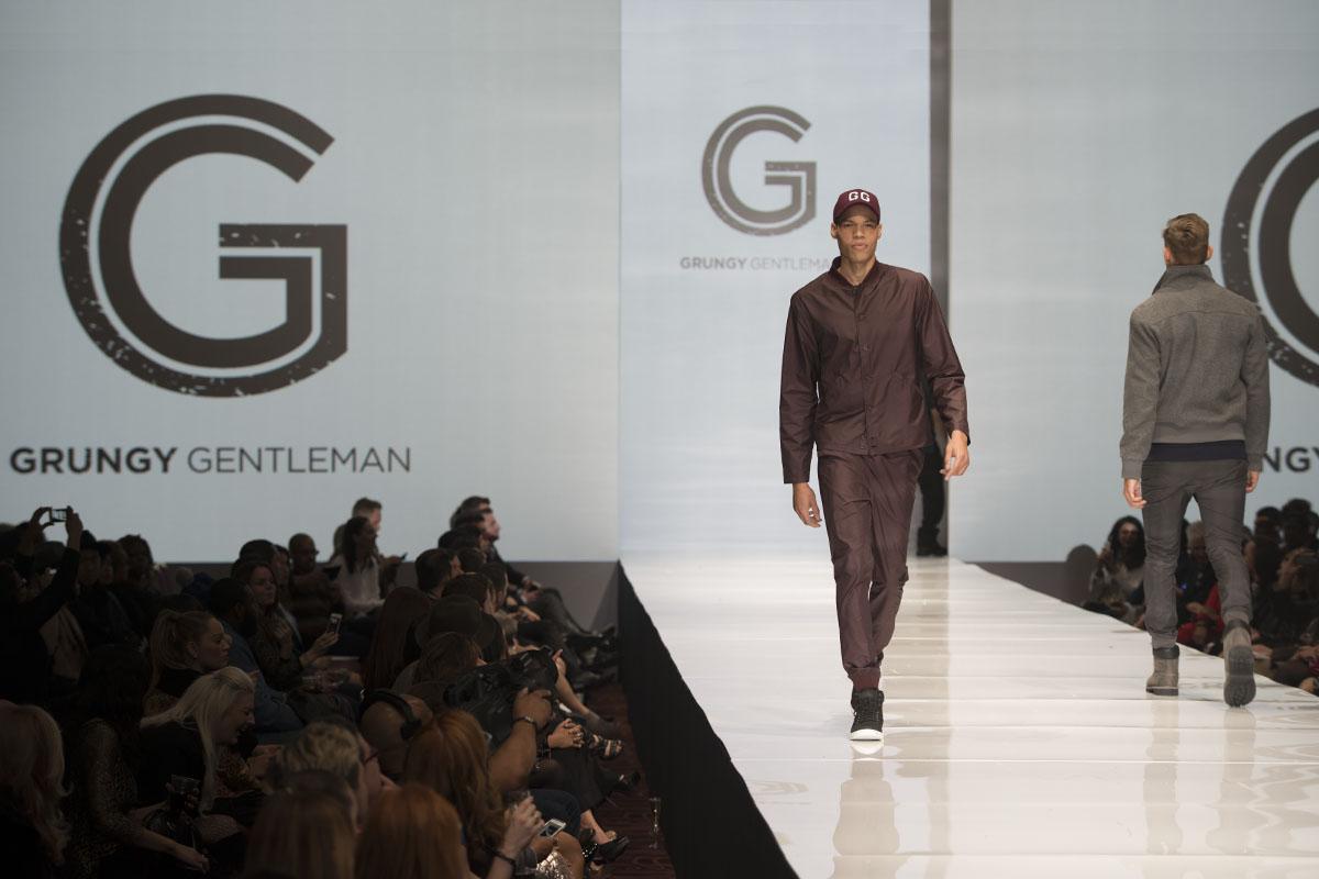 Grungy Gentleman, Jadakiss, Styles P 29.jpg