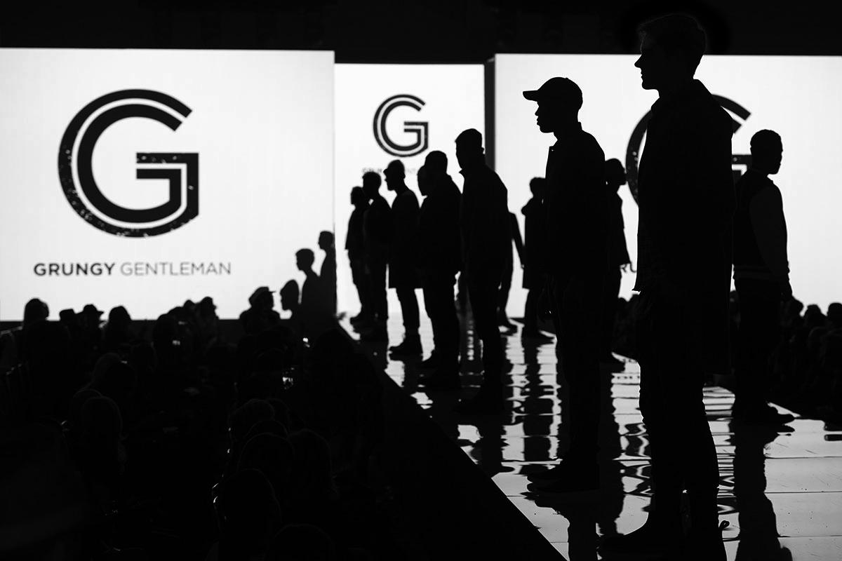 Grungy Gentleman, Jadakiss, Styles P 36.jpg