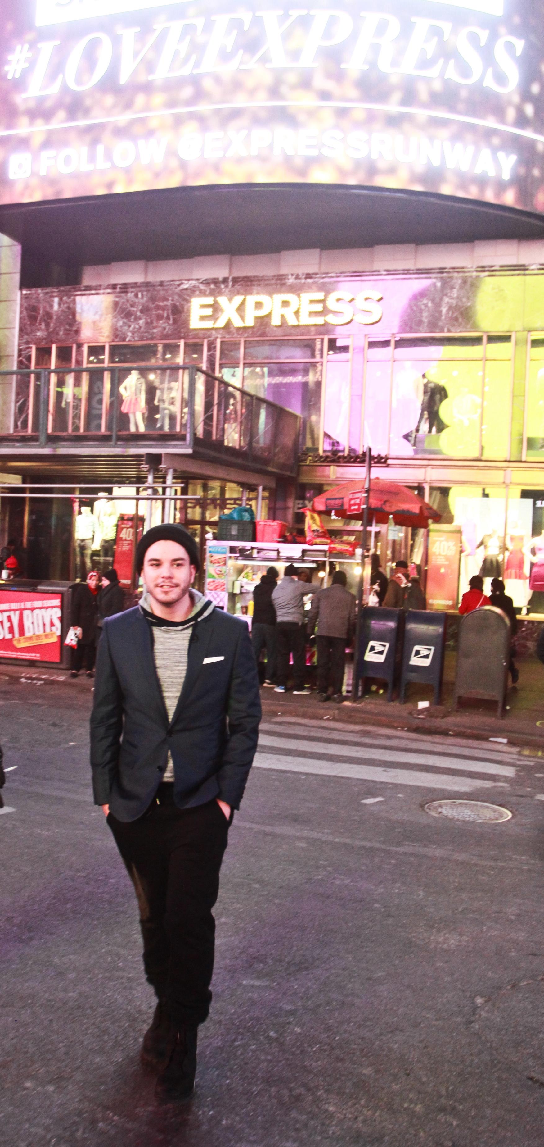 Grungy Gentleman Times Square NYC billboard 3.JPG
