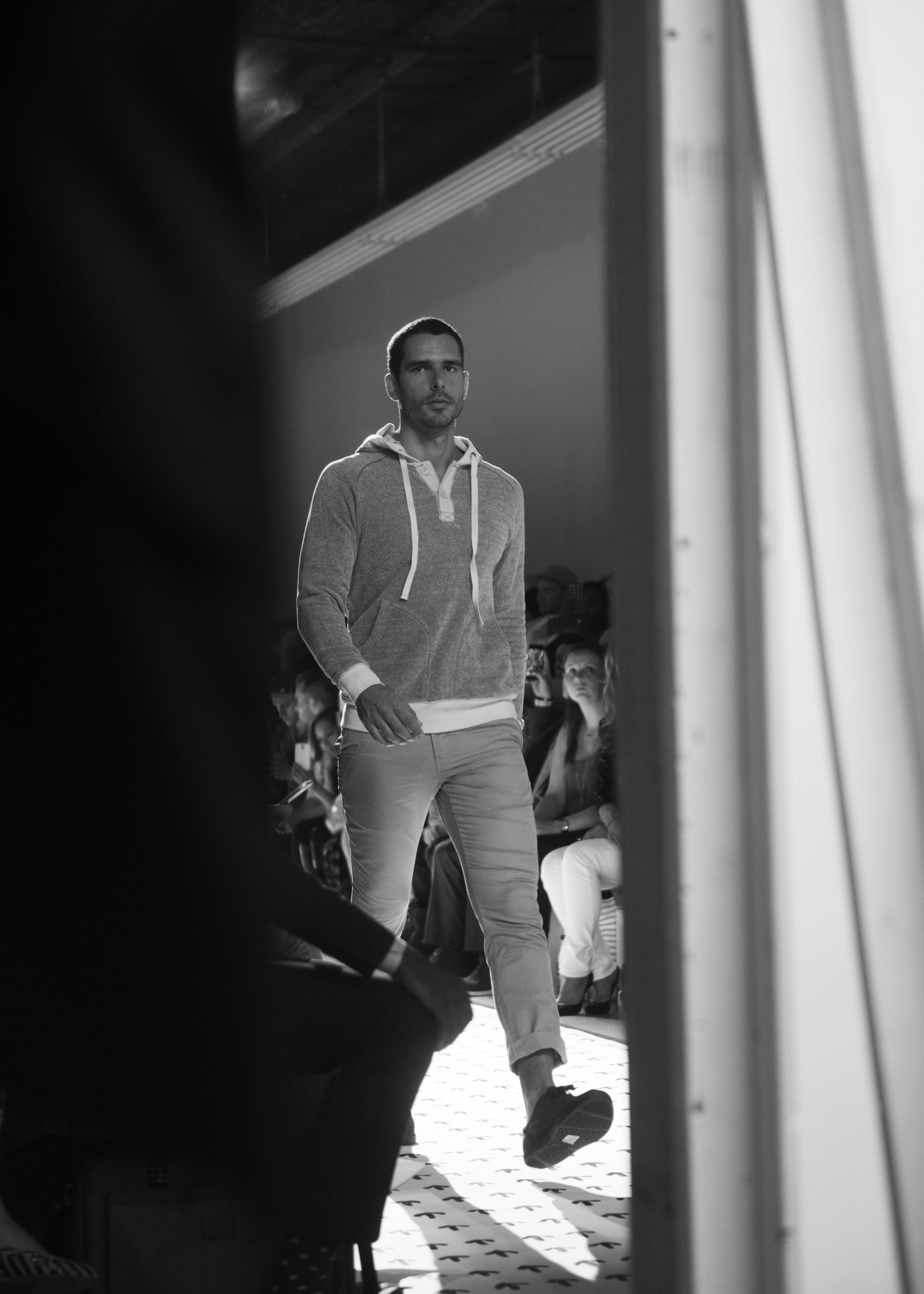 Grungy Gentleman SS 16 Behind the Scenes 63.jpg