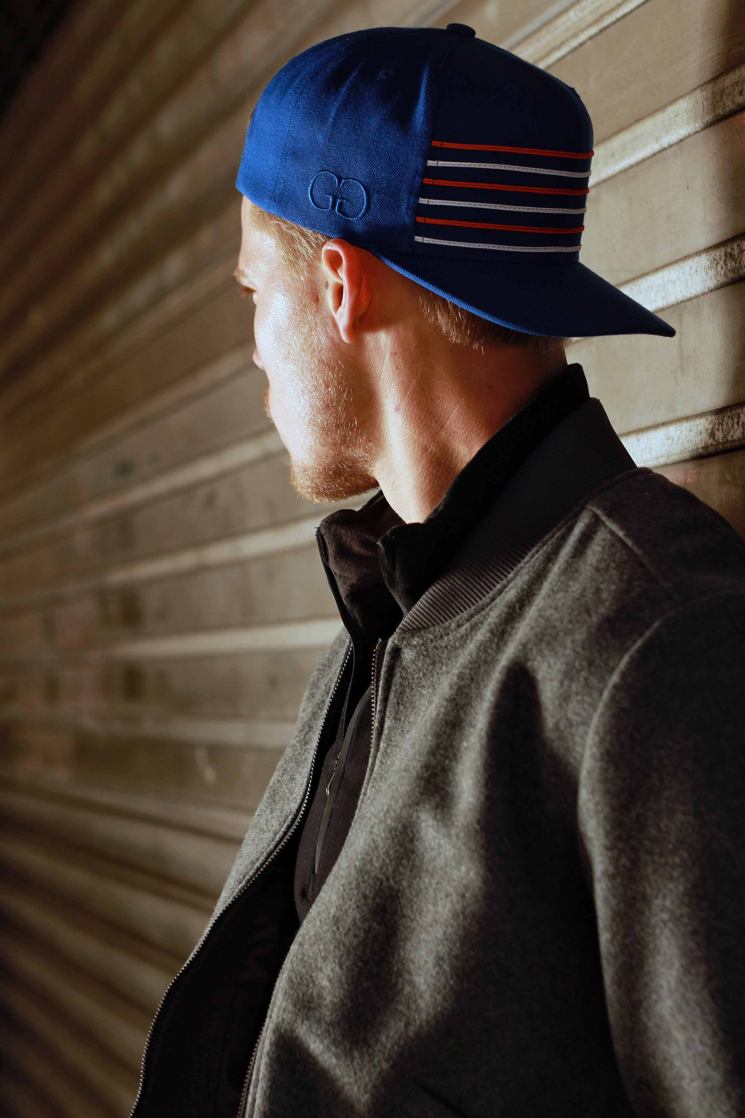 Grungy Gentleman x NY Rangers 3.jpg
