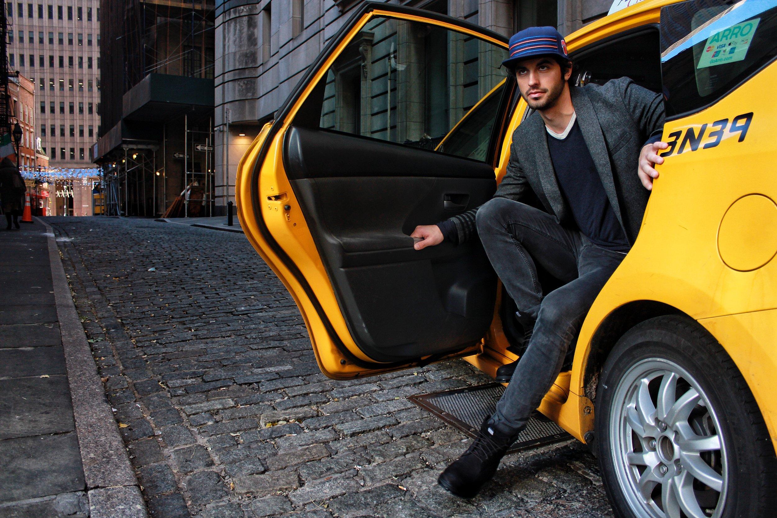 Grungy Gentleman x NY Knicks 5.jpg