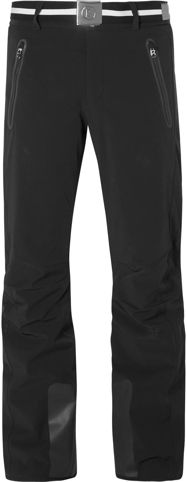 Bogner Tobi-T Ski Trousers at Mr. Porter, $790