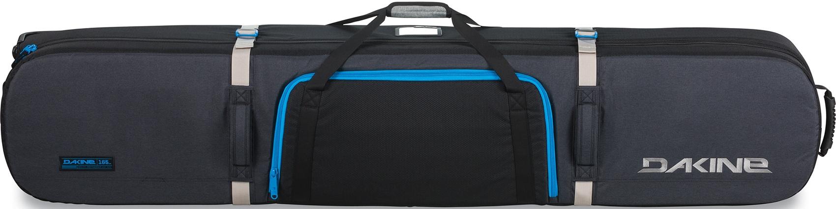 Dakine High Roller 165cm Snowboard Bag, $220